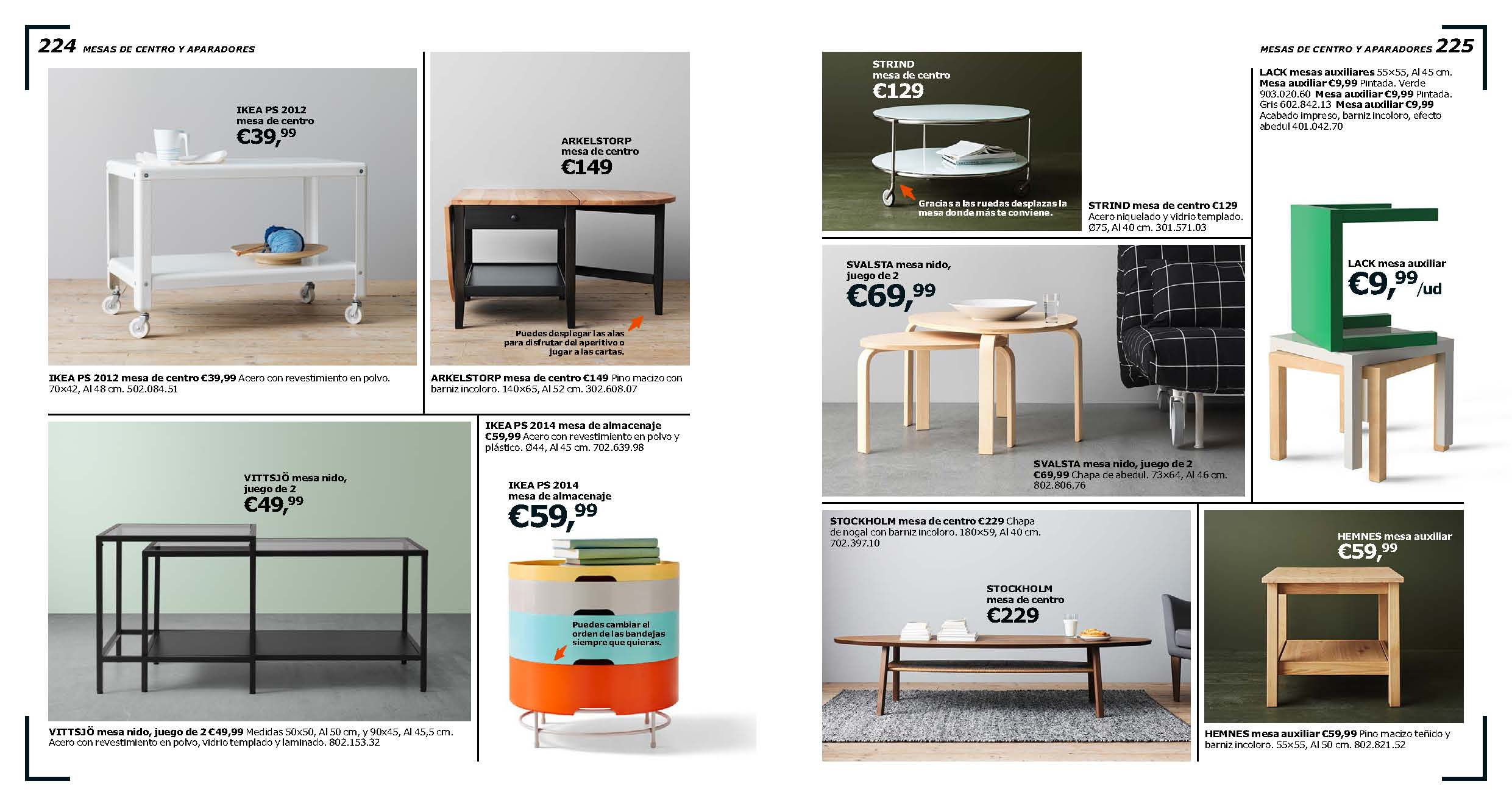catalogo decorar con ikea 2016 es_Page_113