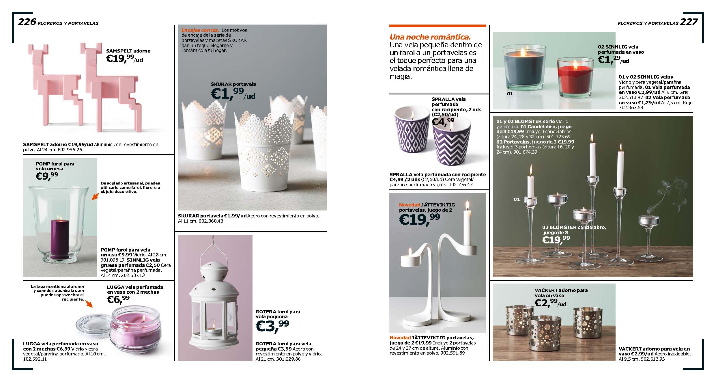 catalog decorate with ikea 2016 es_Page_114