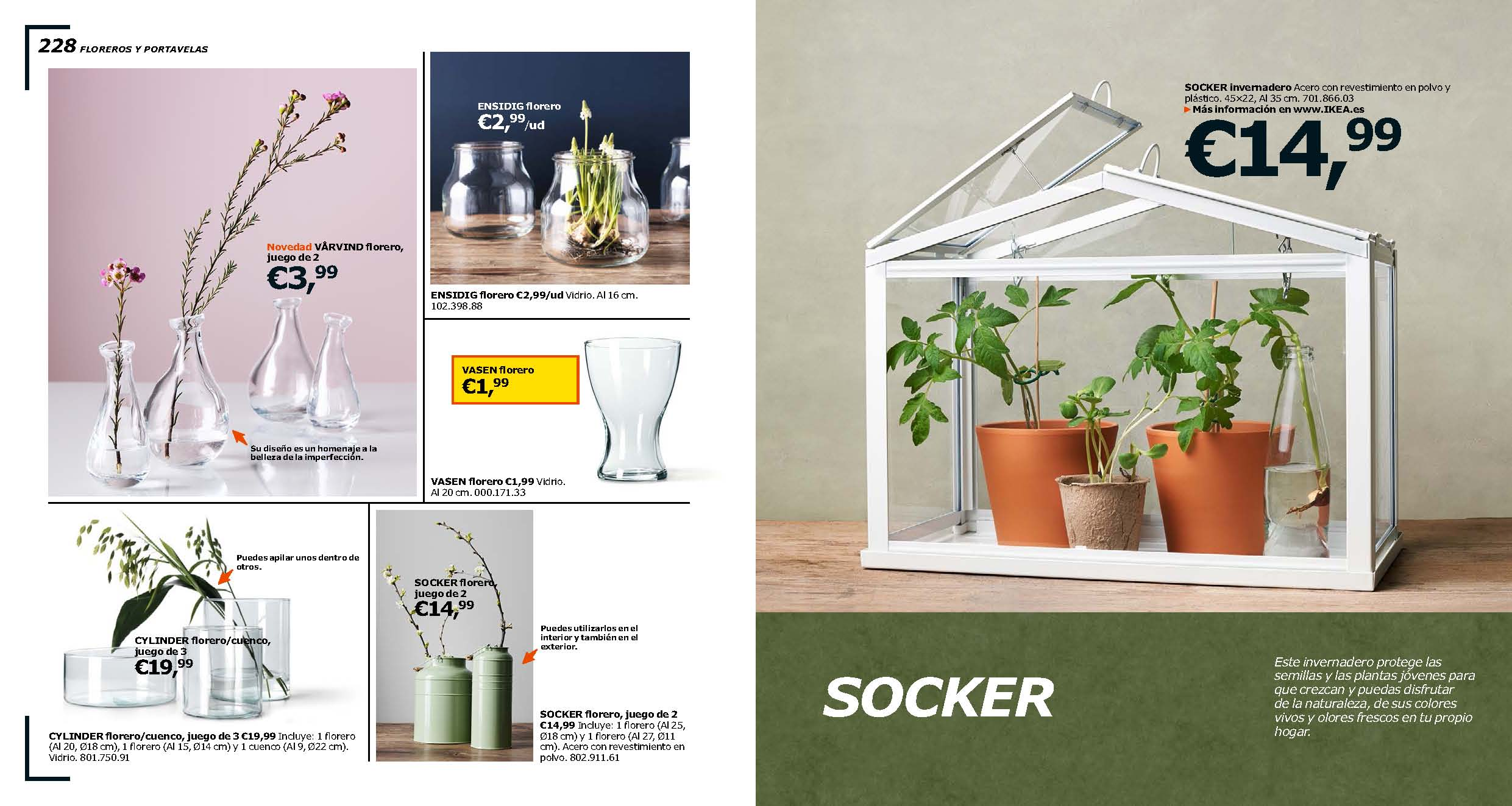 catalog decorate with ikea 2016 es_Page_115