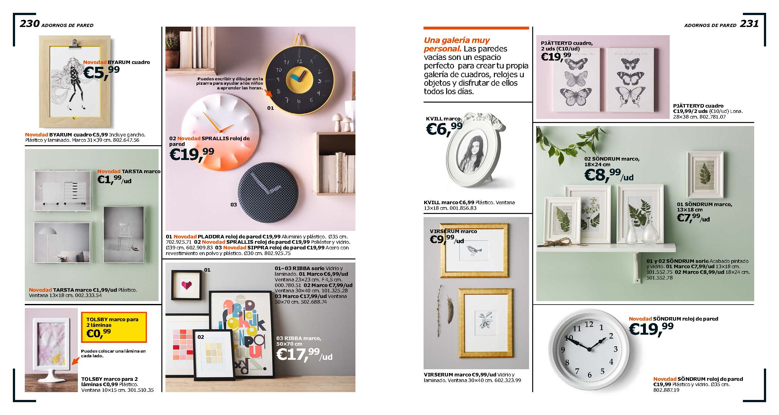 catalogo decorar con ikea 2016 es_Page_116