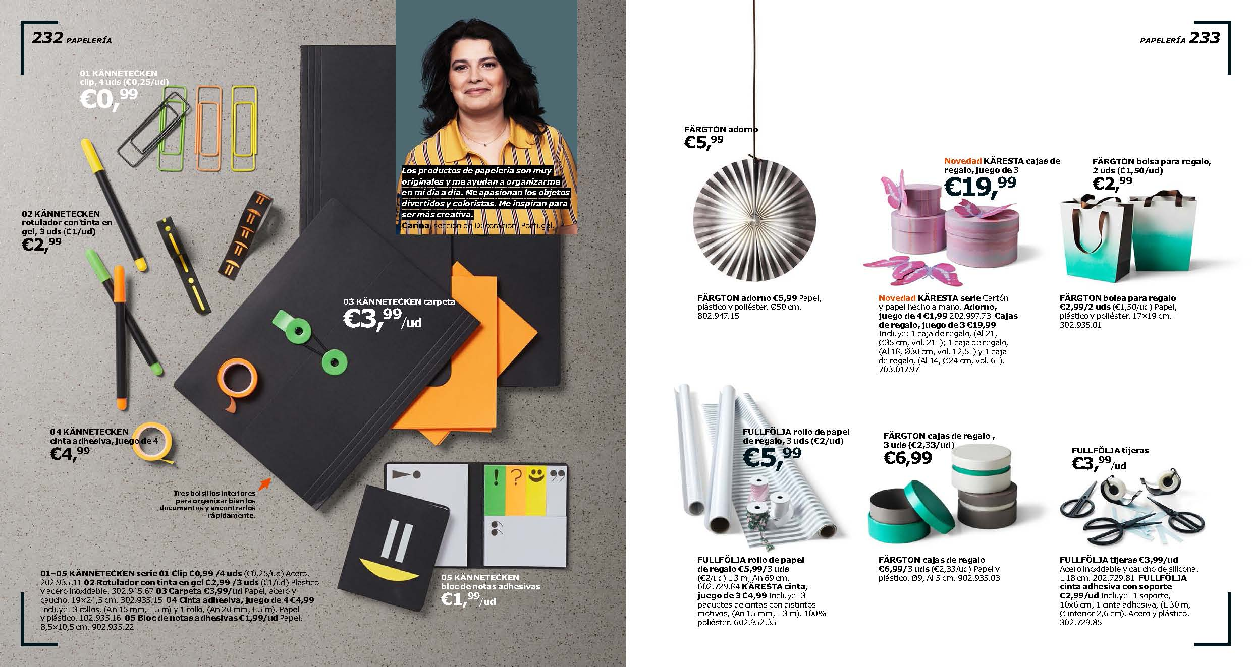 catalogo decorar con ikea 2016 es_Page_117