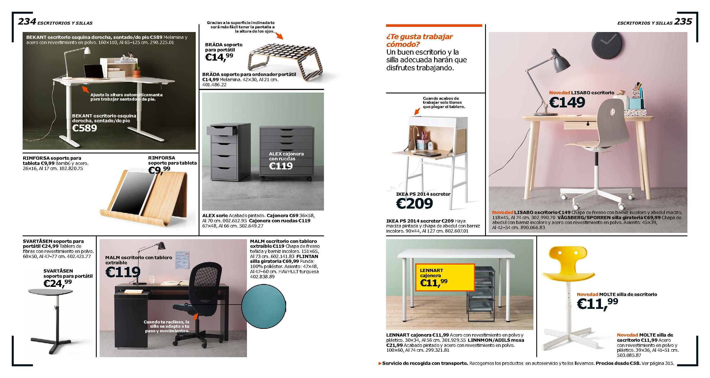 catalog decorate with ikea 2016 es_Page_118