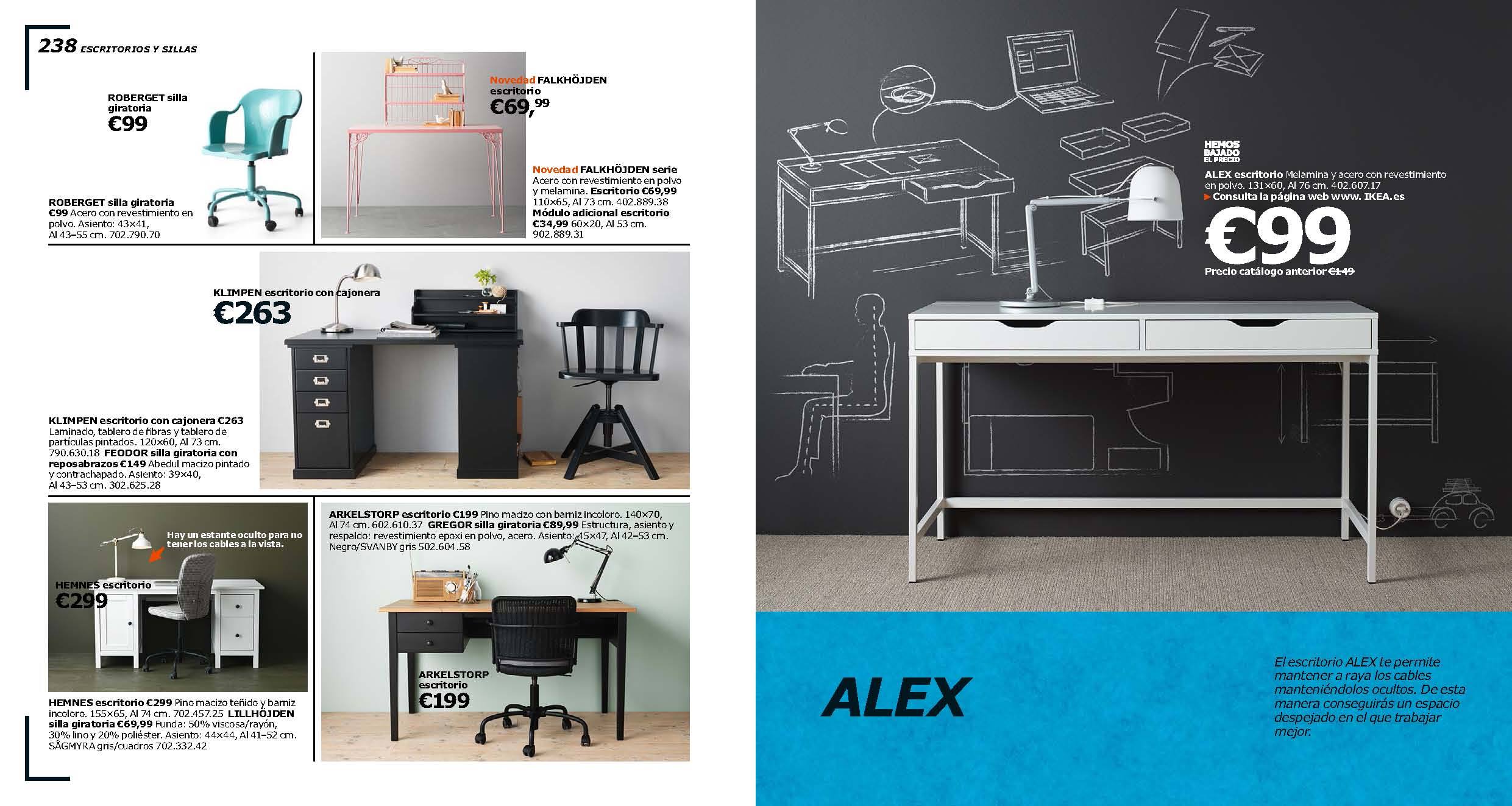 catalogo decorar con ikea 2016 es_Page_120