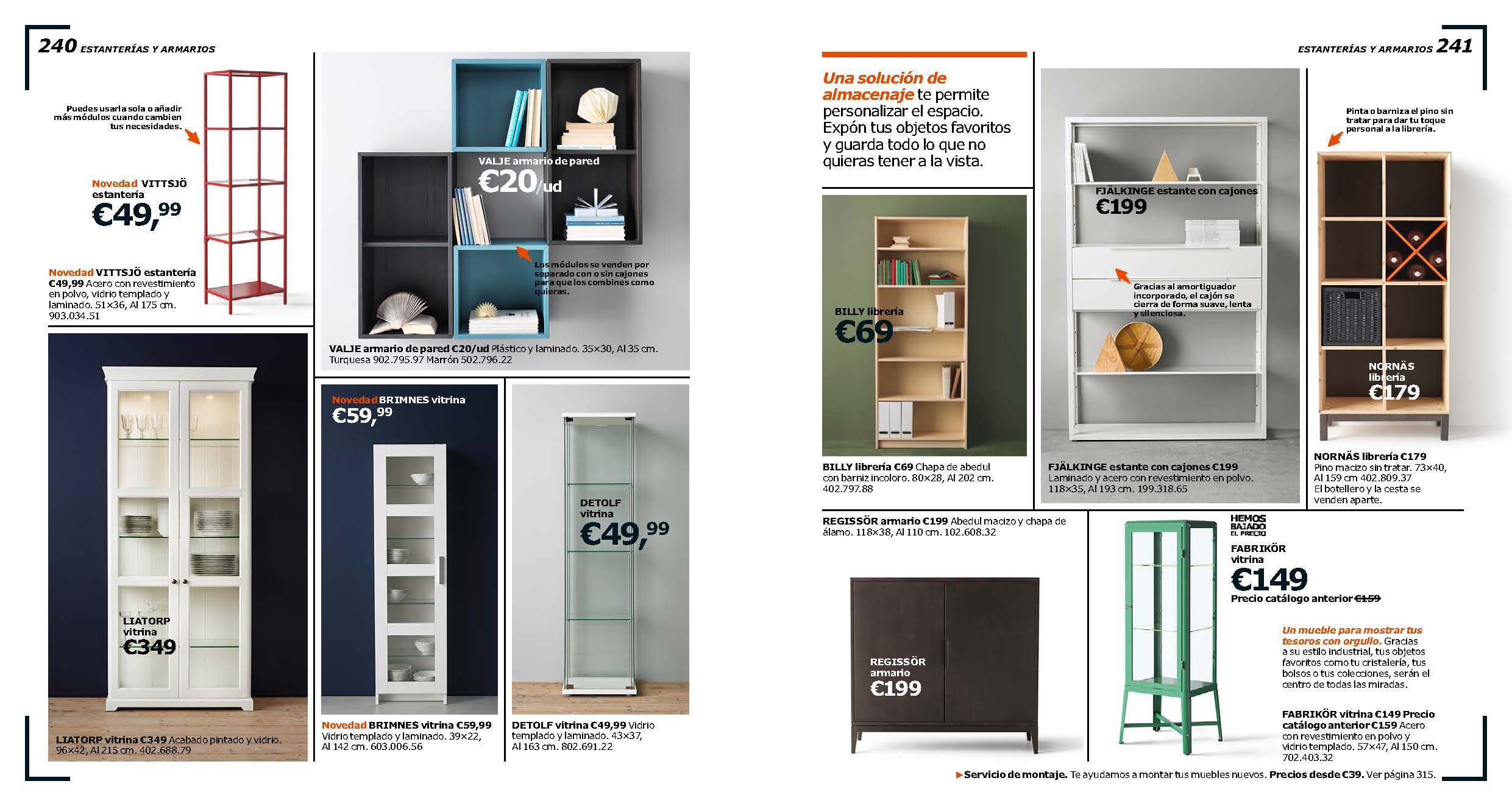 catalogo decorar con ikea 2016 es_Page_121
