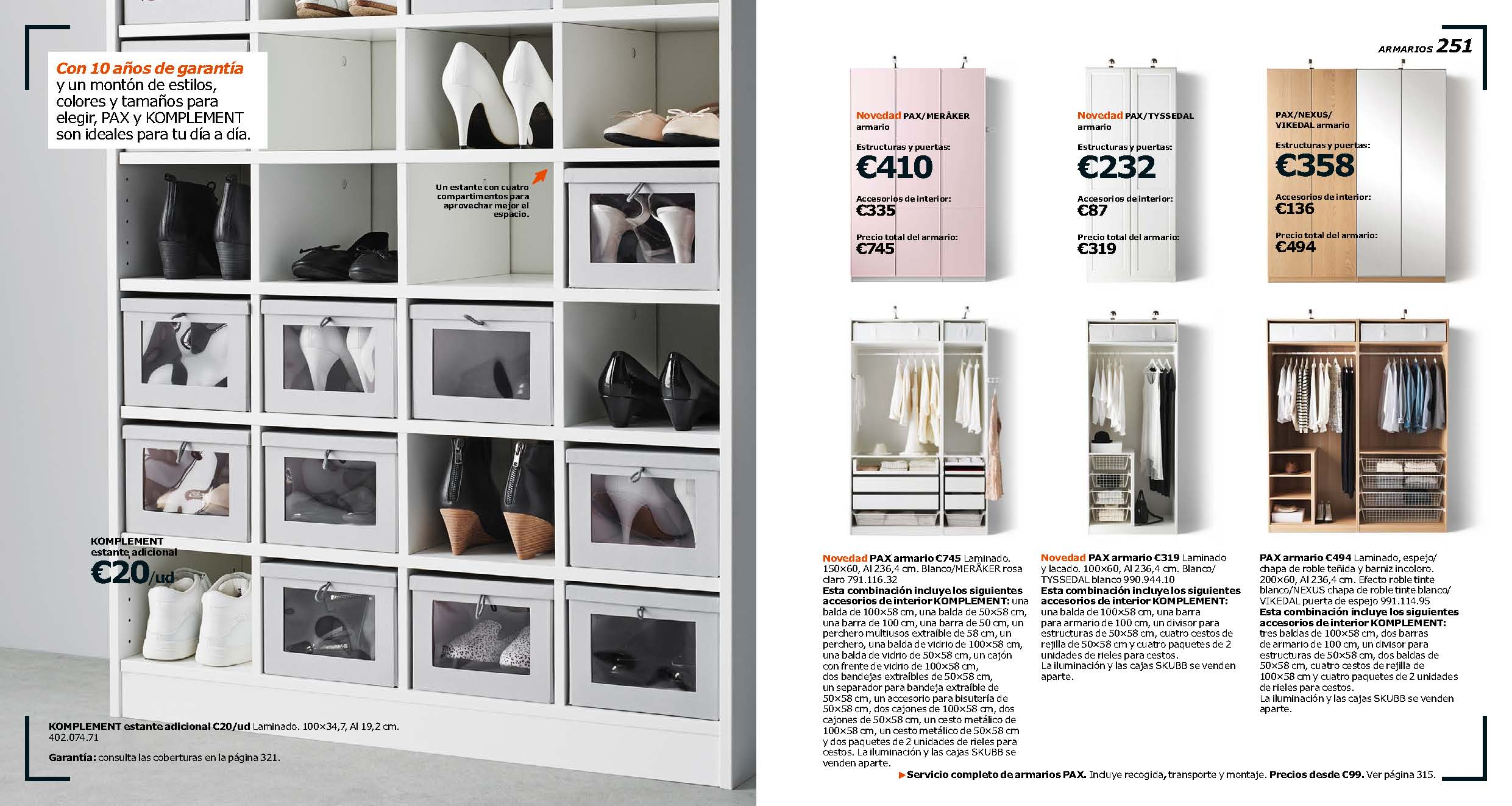 catalogo decorar con ikea 2016 es_Page_126