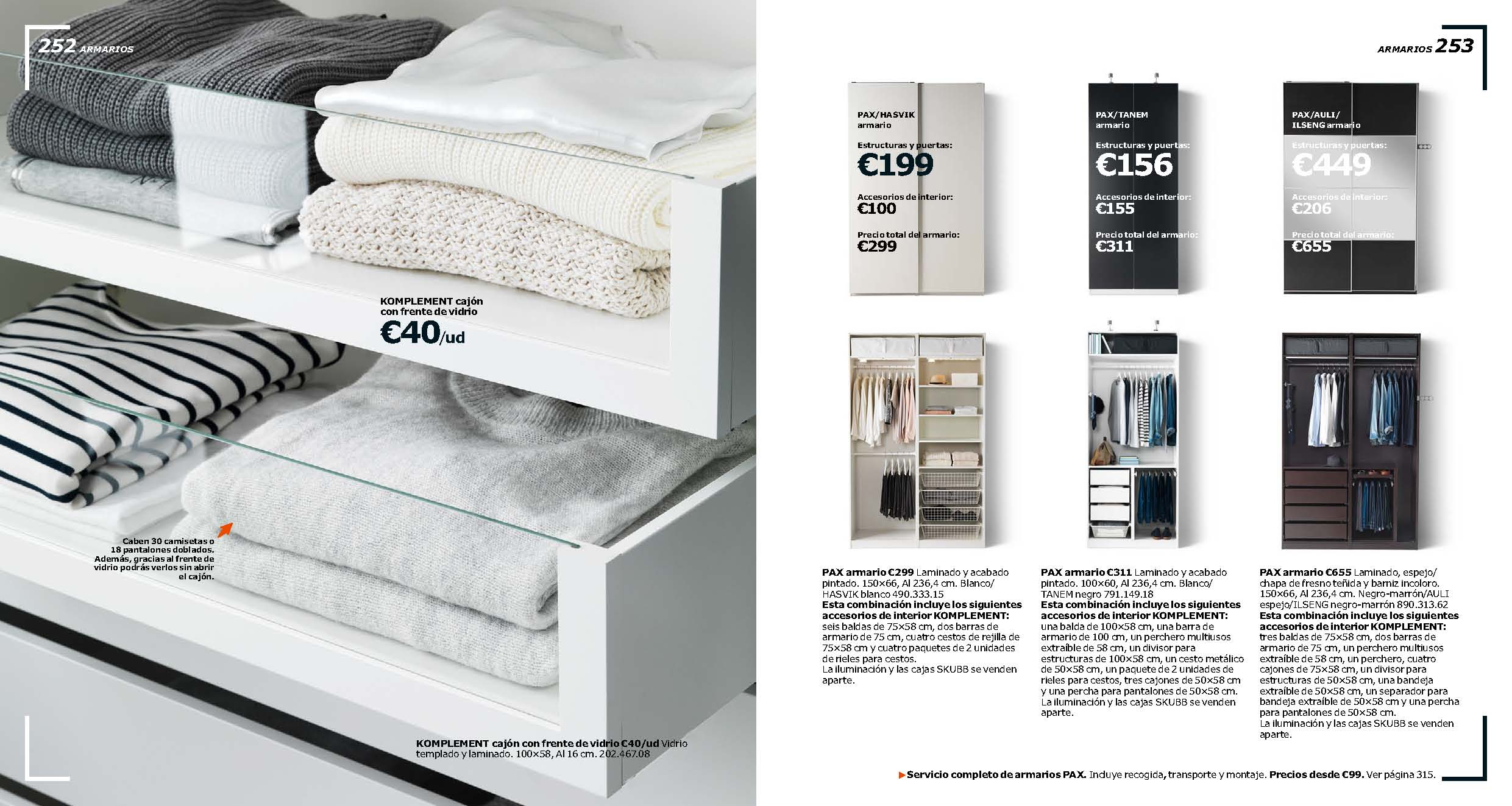 catalog decorate with ikea 2016 es_Page_127