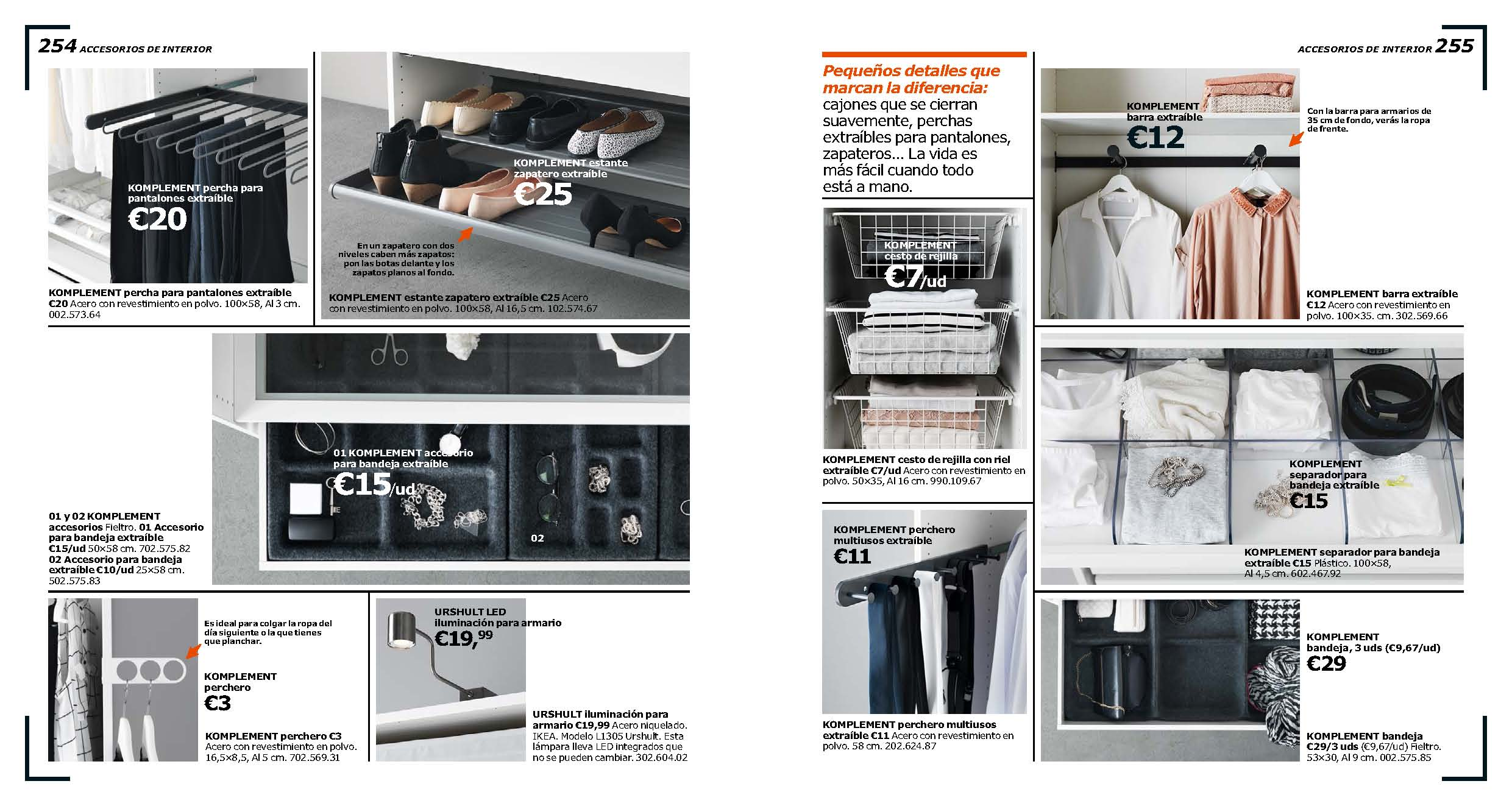 catalog decorate with ikea 2016 es_Page_128