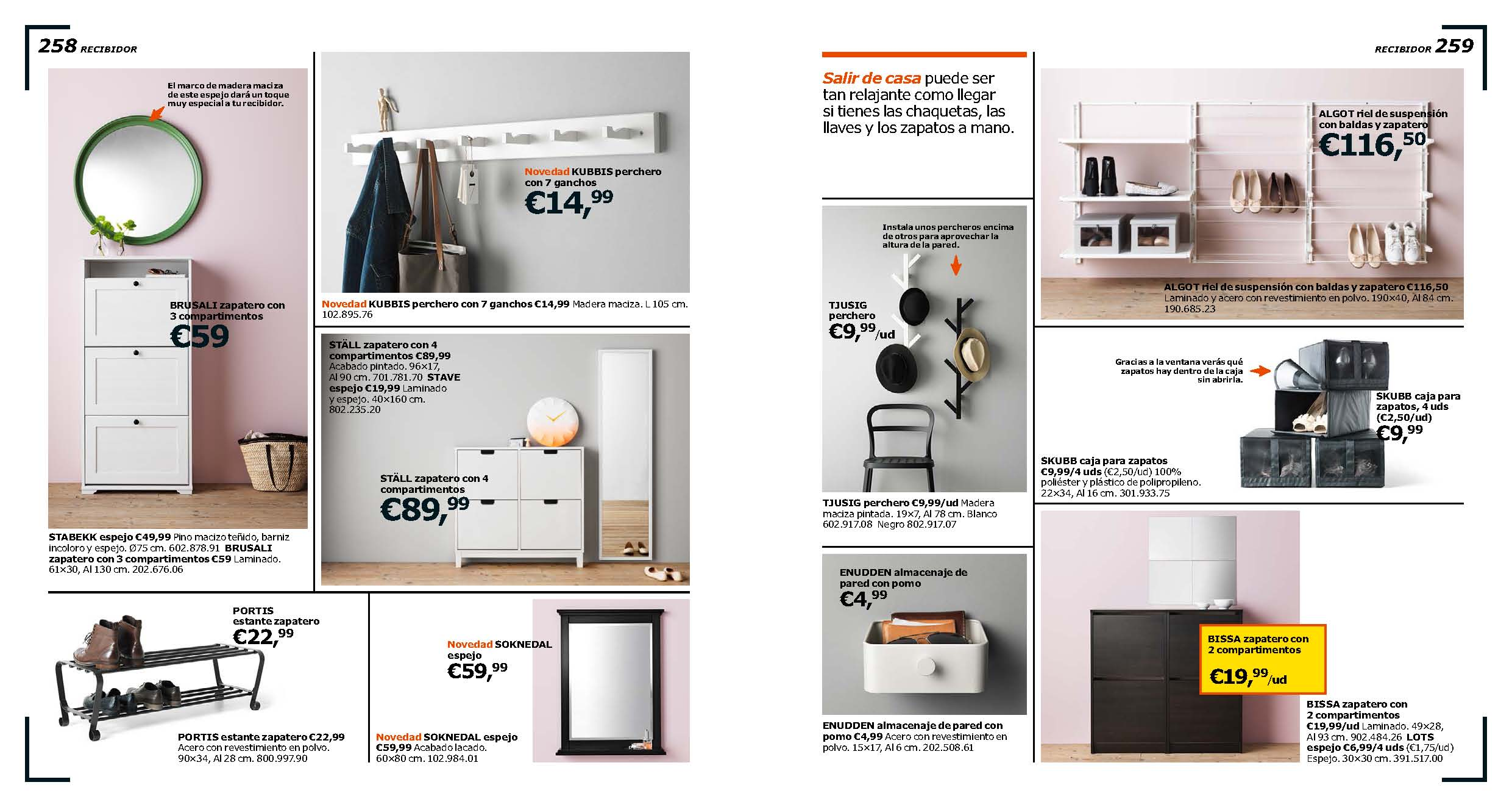catalogo decorar con ikea 2016 es_Page_130