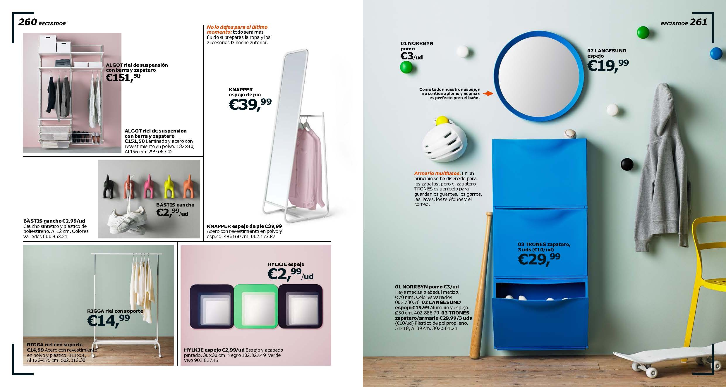 catalog decorate with ikea 2016 es_Page_131