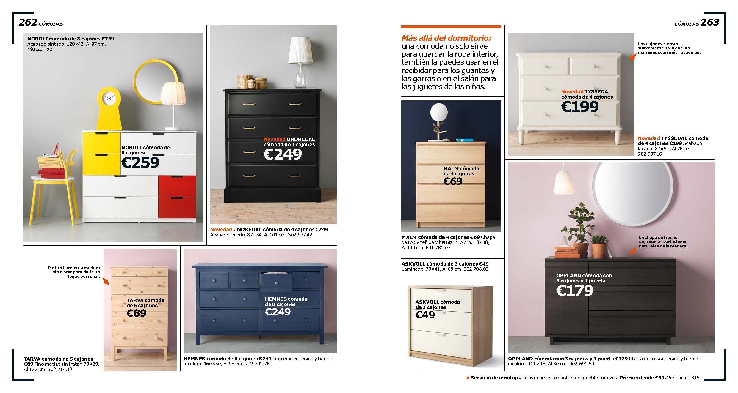 catalogo decorar con ikea 2016 es_Page_132