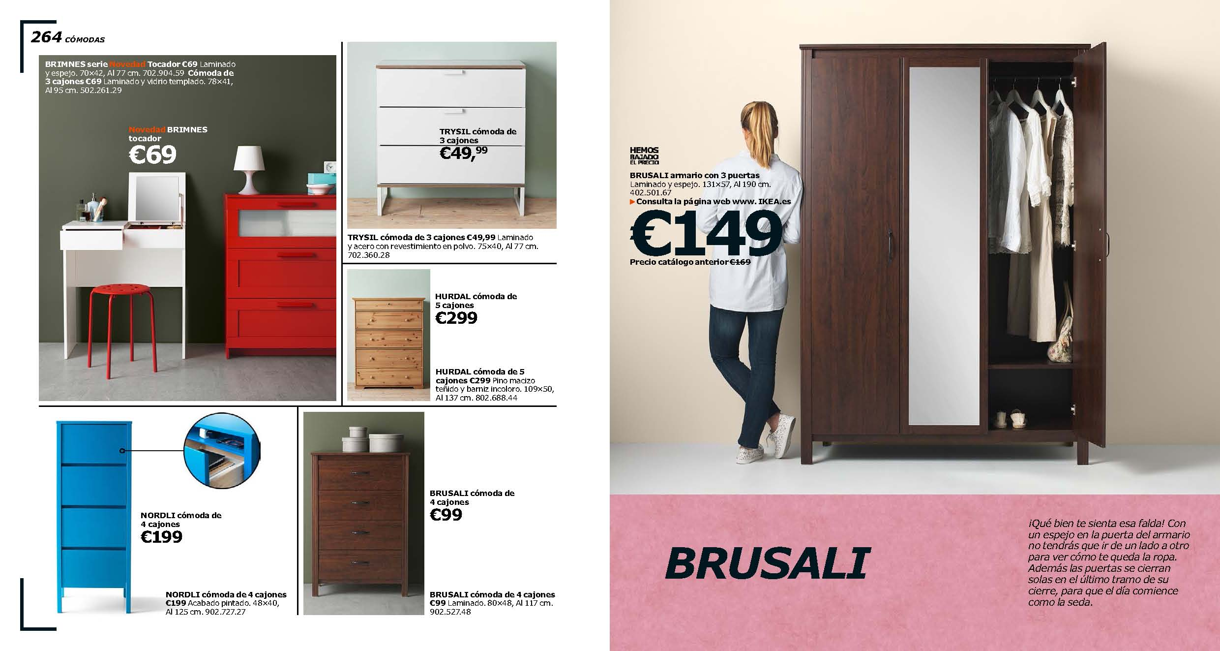 catalog decorate with ikea 2016 es_Page_133