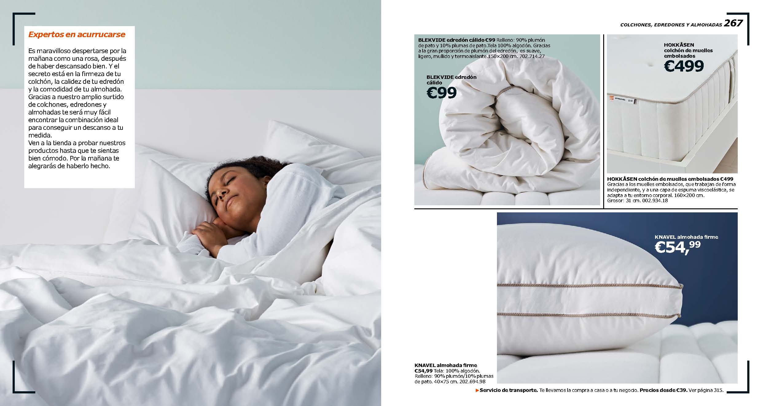 catalog decorate with ikea 2016 es_Page_134