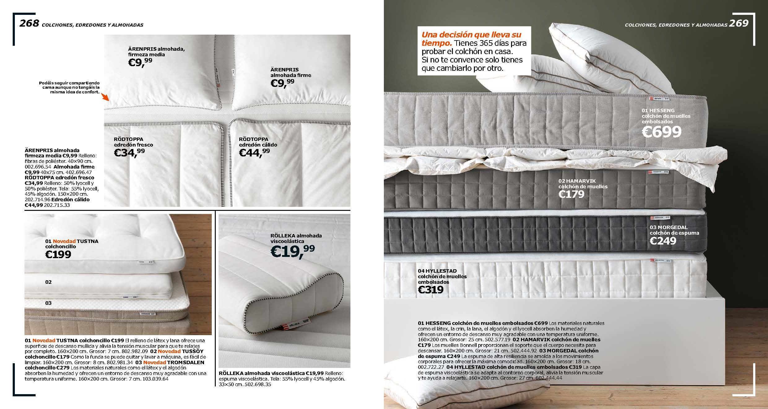 catalog decorate with ikea 2016 es_Page_135