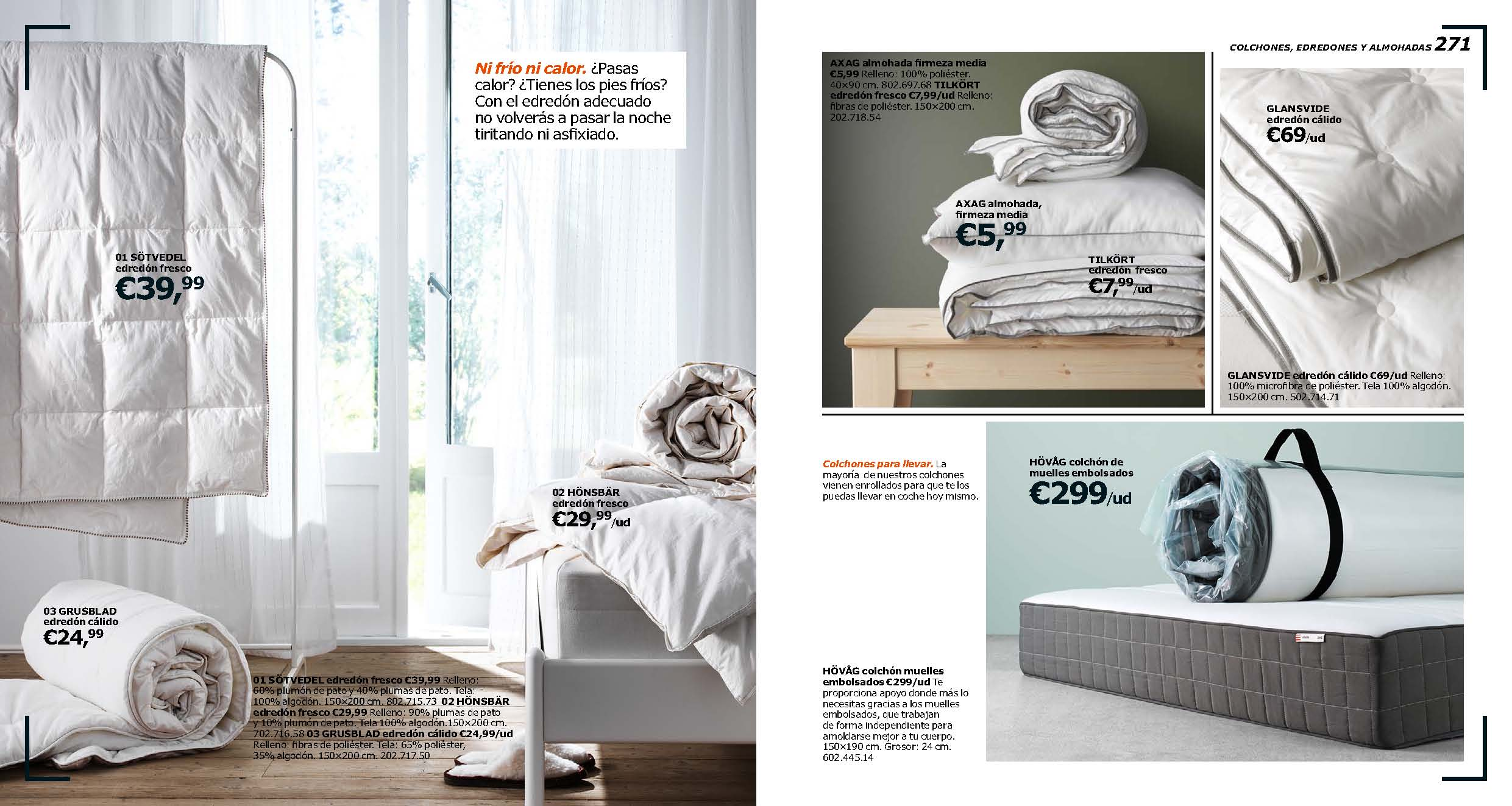 catalog decorate with ikea 2016 es_Page_136