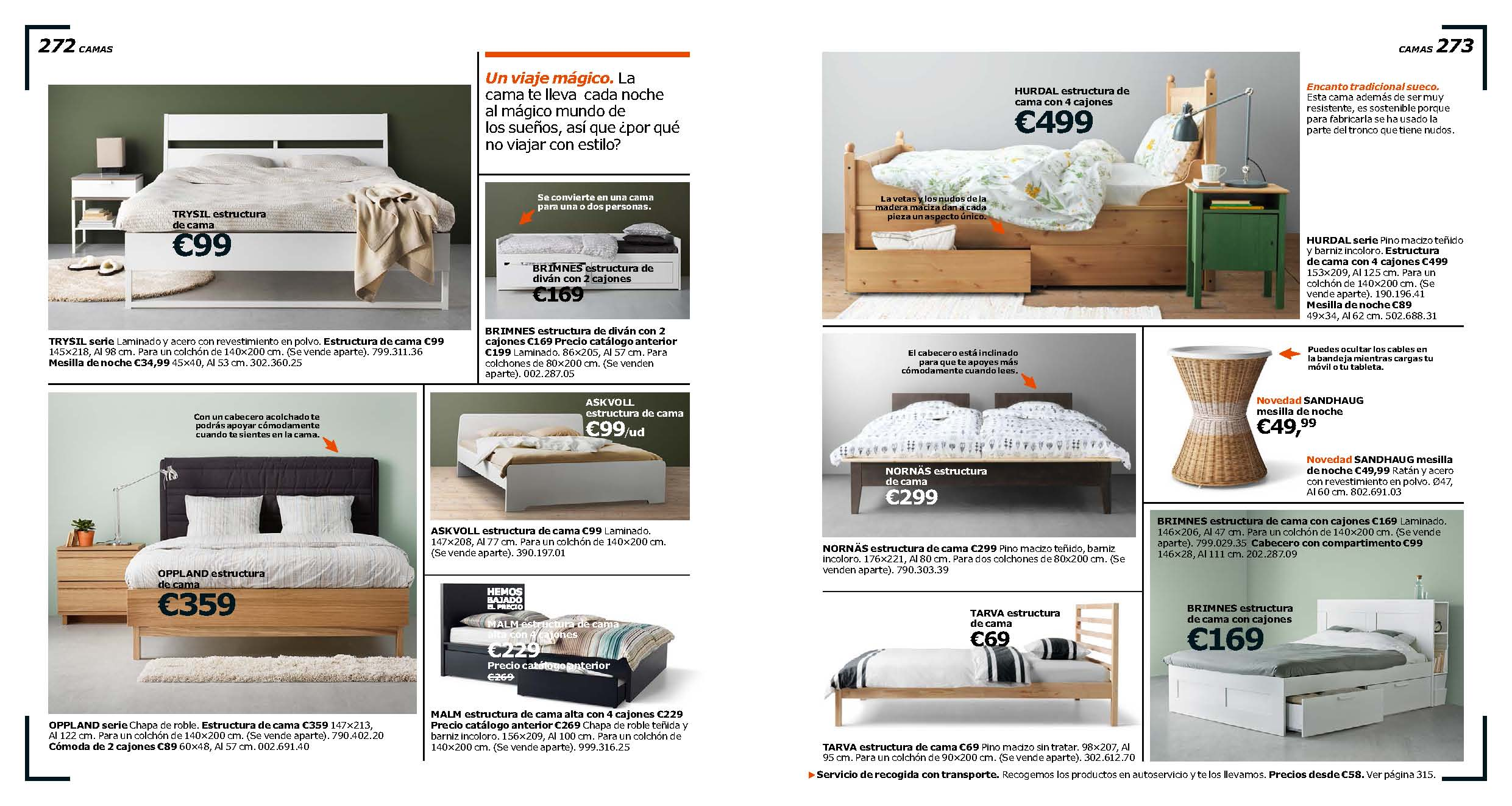 catalog decorate with ikea 2016 es_Page_137