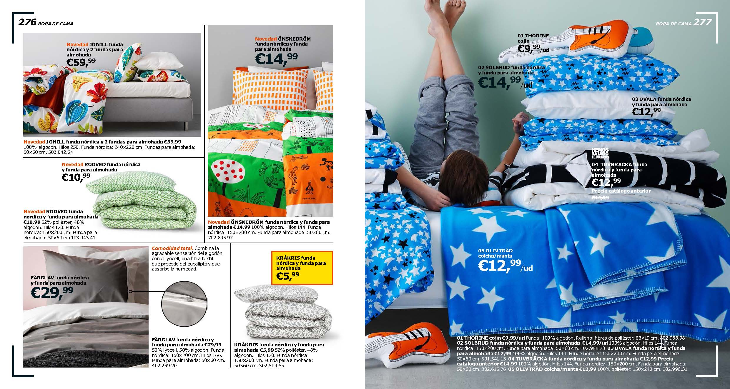 catalog decorate with ikea 2016 es_Page_139