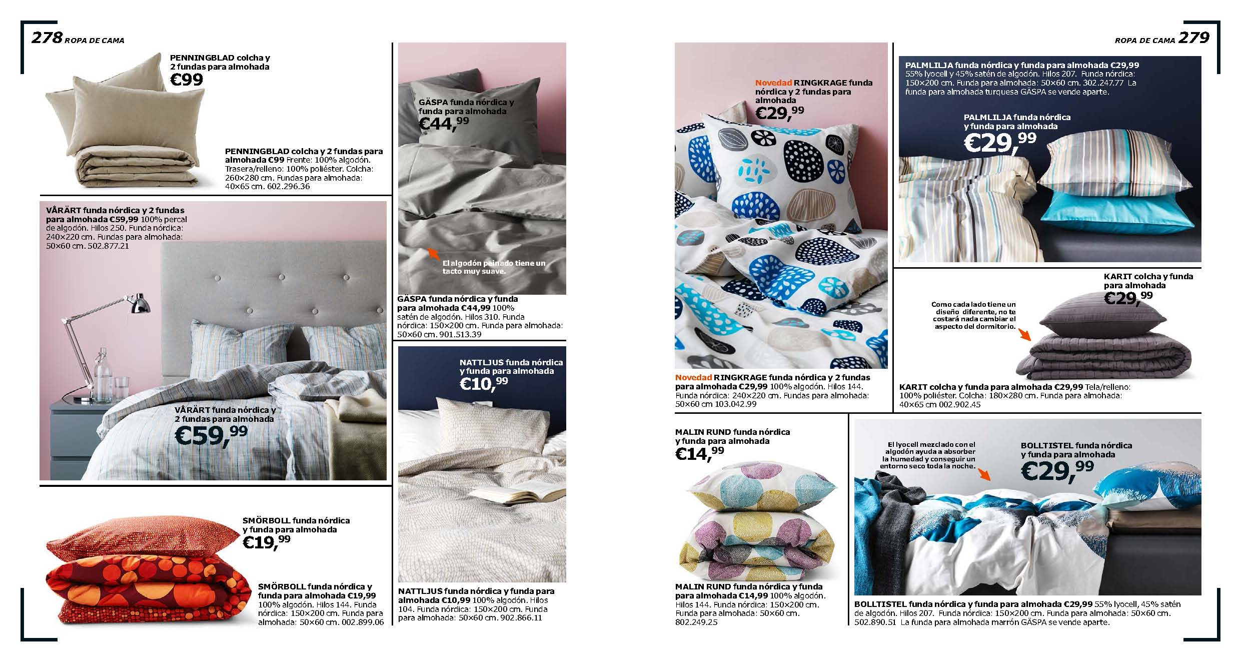 catalogo decorar con ikea 2016 es_Page_140