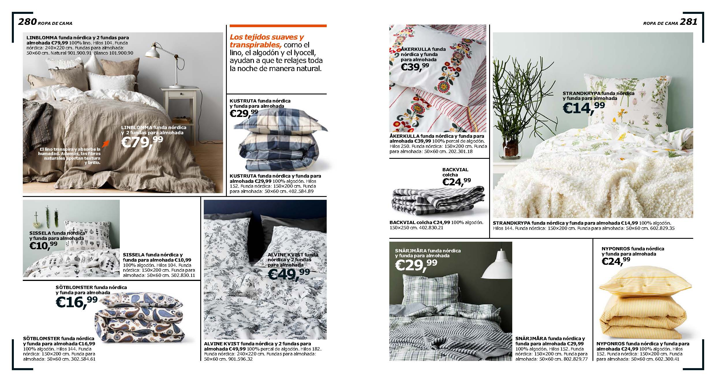 catalogo decorar con ikea 2016 es_Page_141