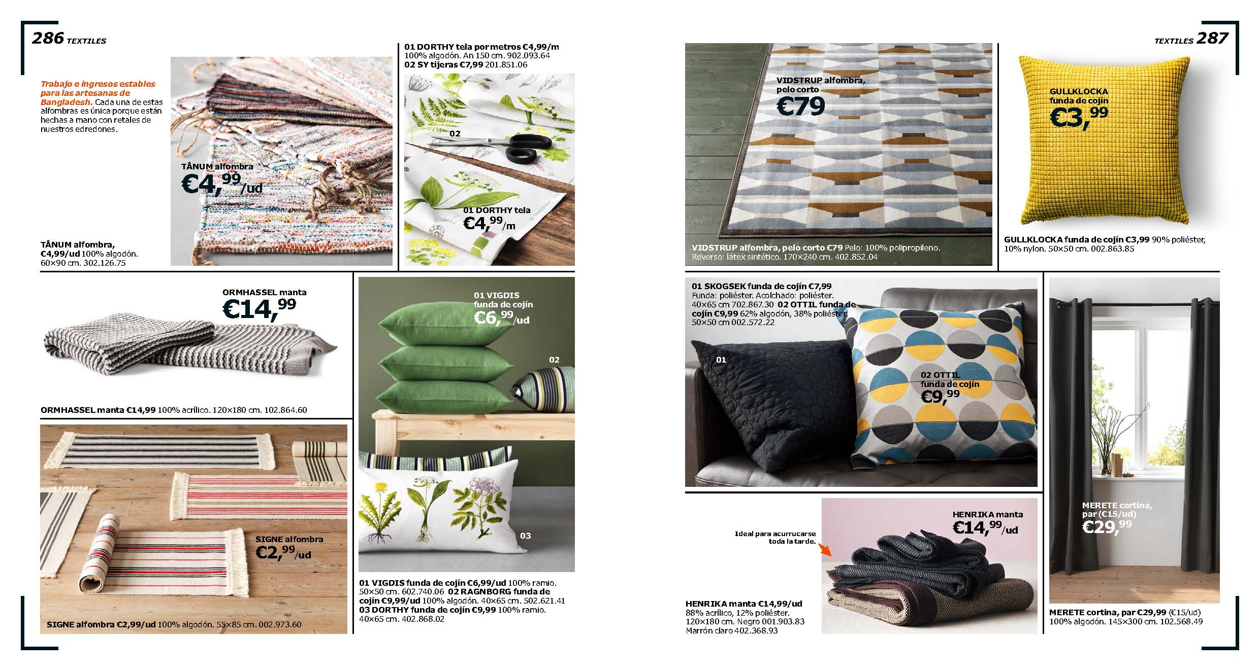 catalog decorate with ikea 2016 es_Page_144