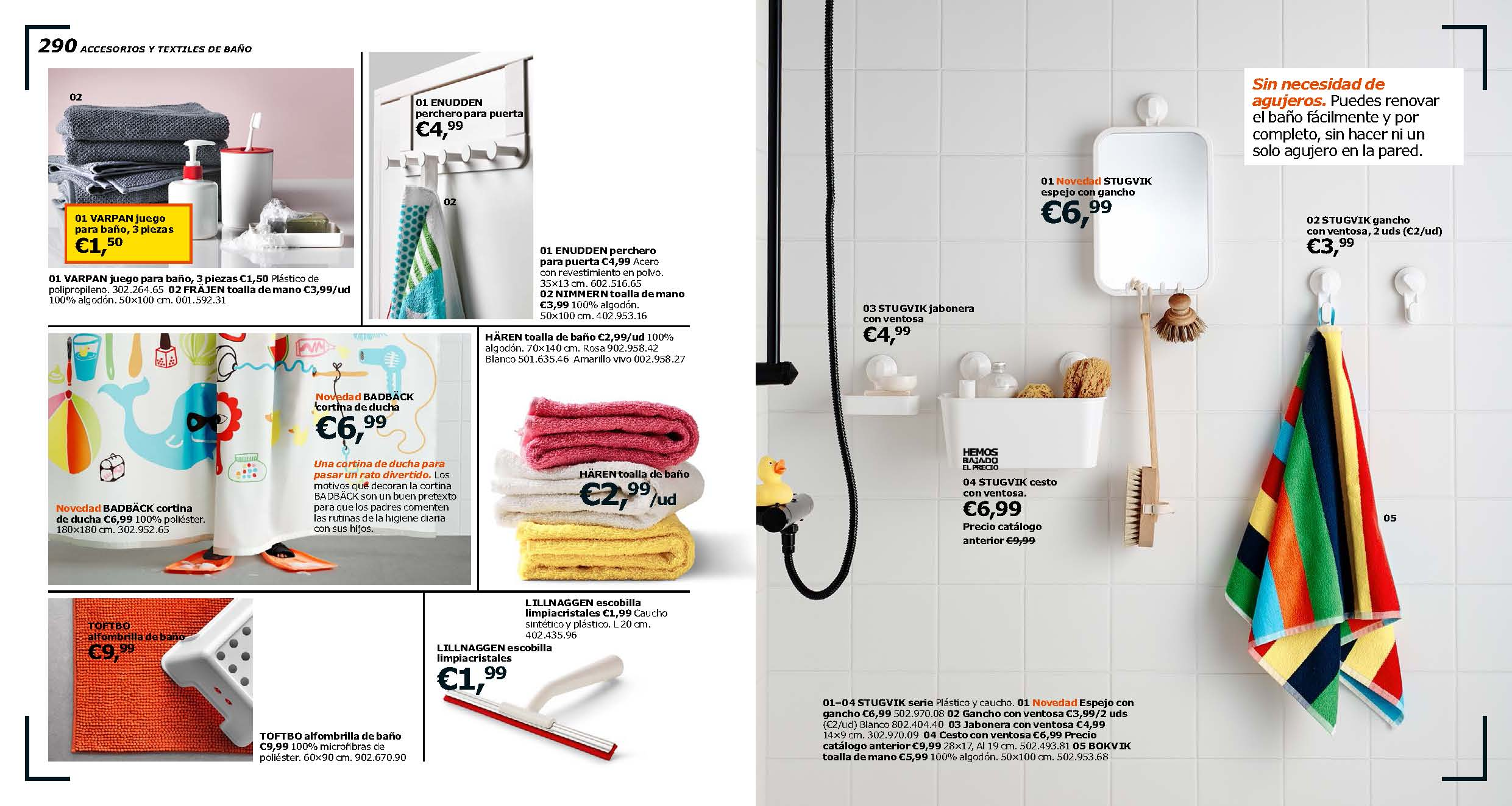 catalog decorate with ikea 2016 es_Page_146