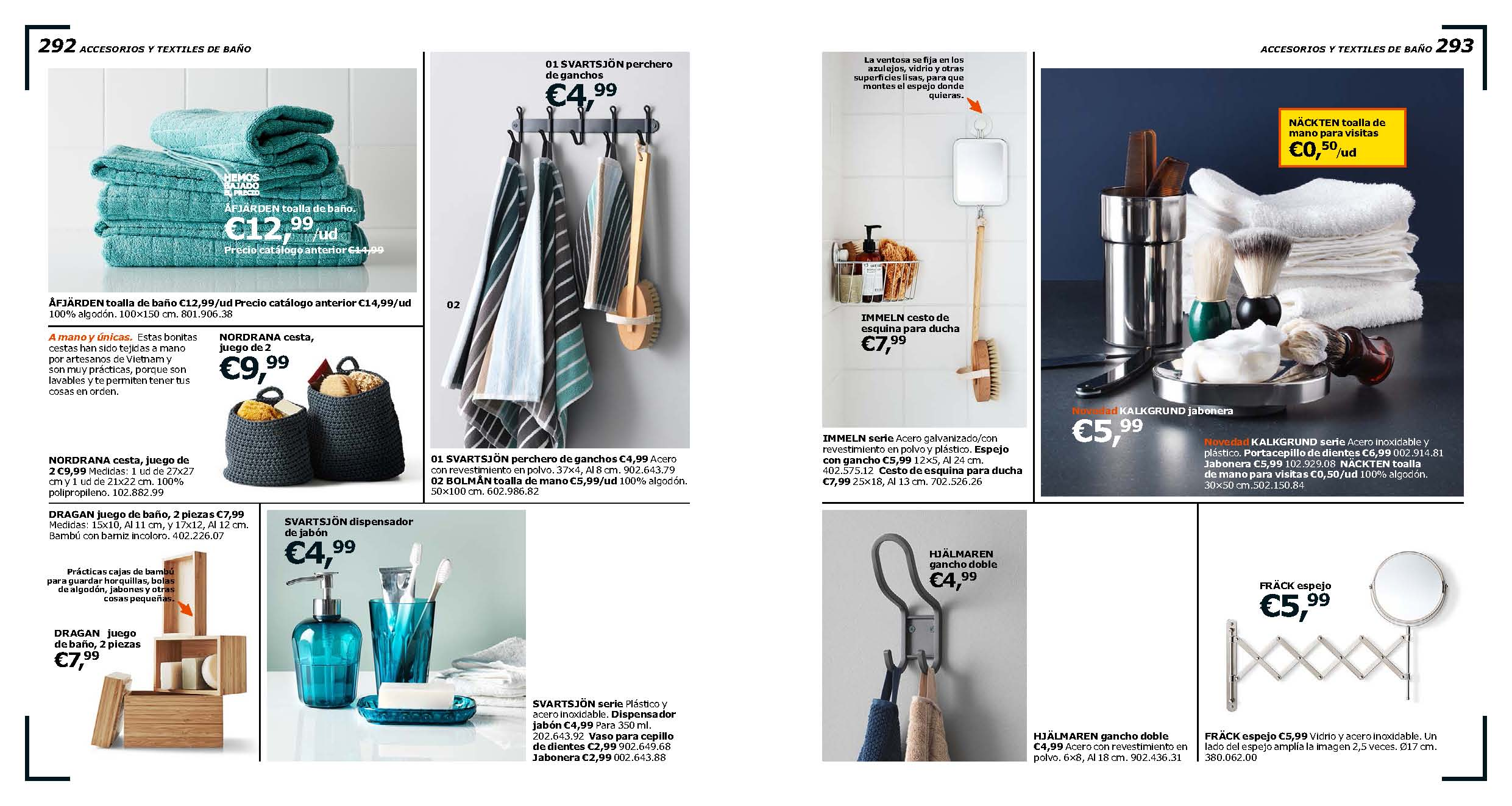 catalogo decorar con ikea 2016 es_Page_147