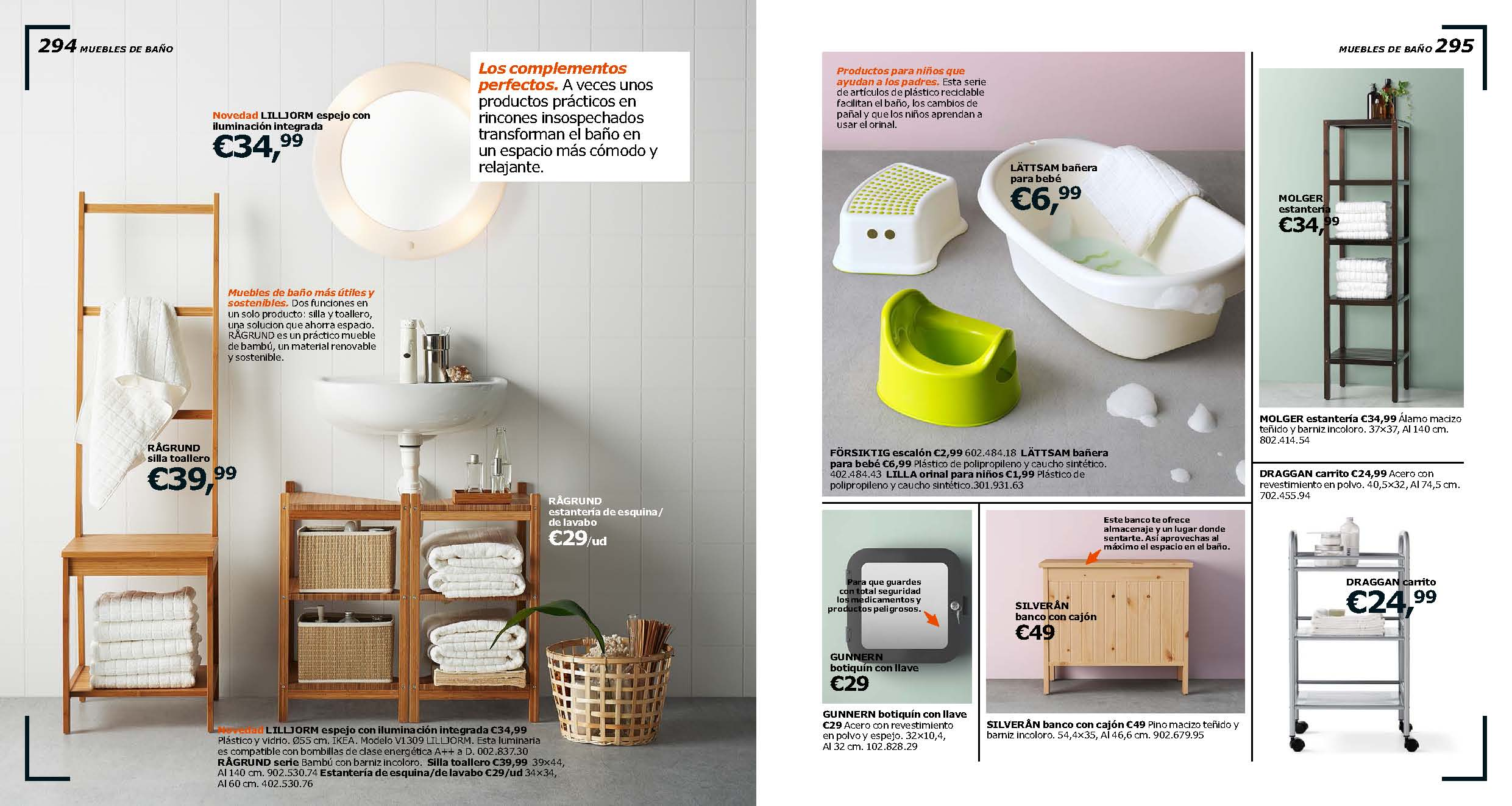 catalog decorate with ikea 2016 es_Page_148