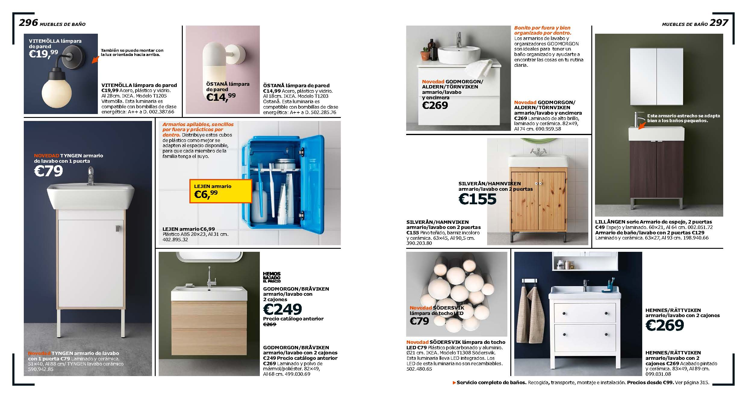 catalog decorate with ikea 2016 es_Page_149