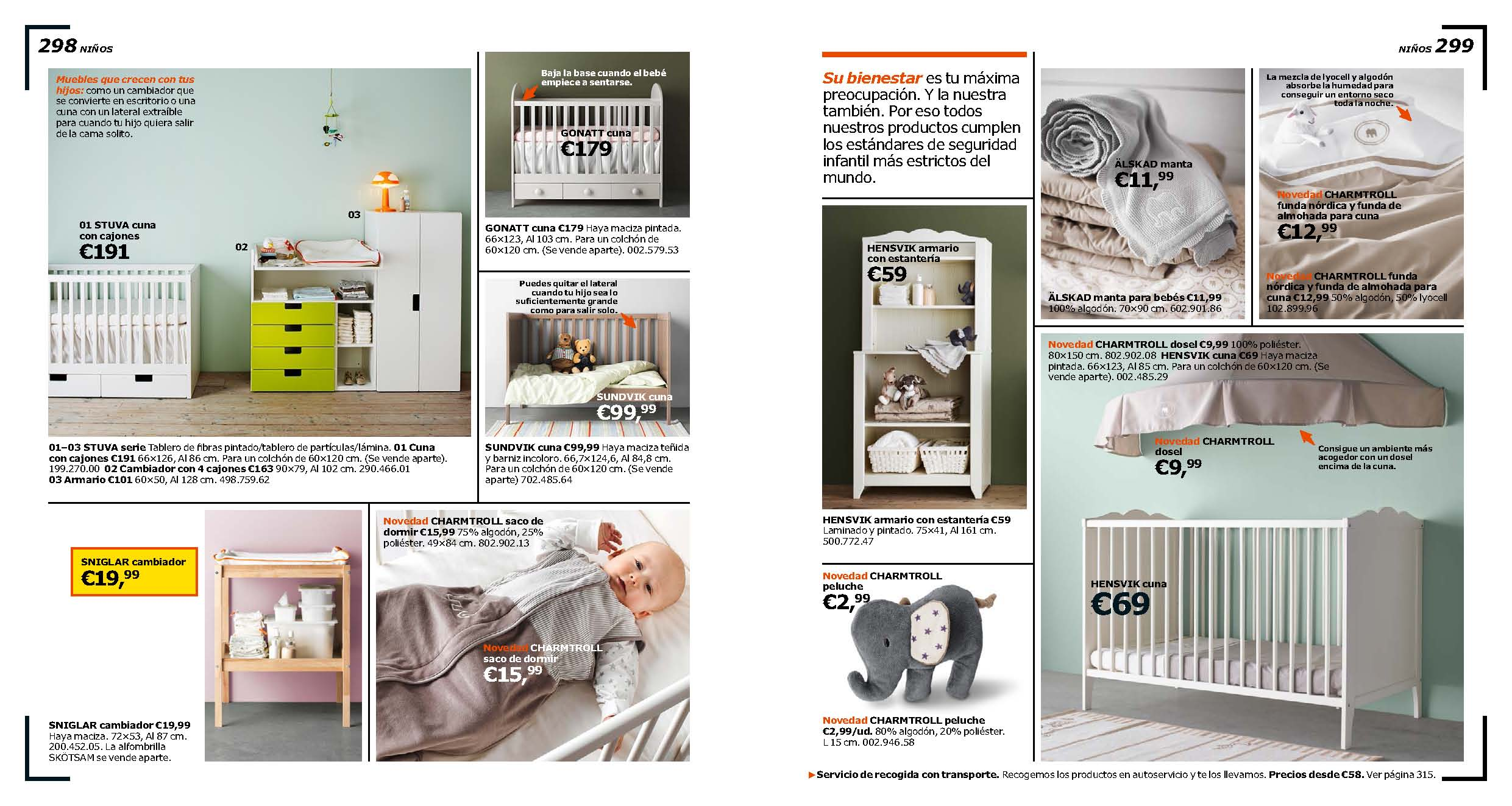 catalogo decorar con ikea 2016 es_Page_150