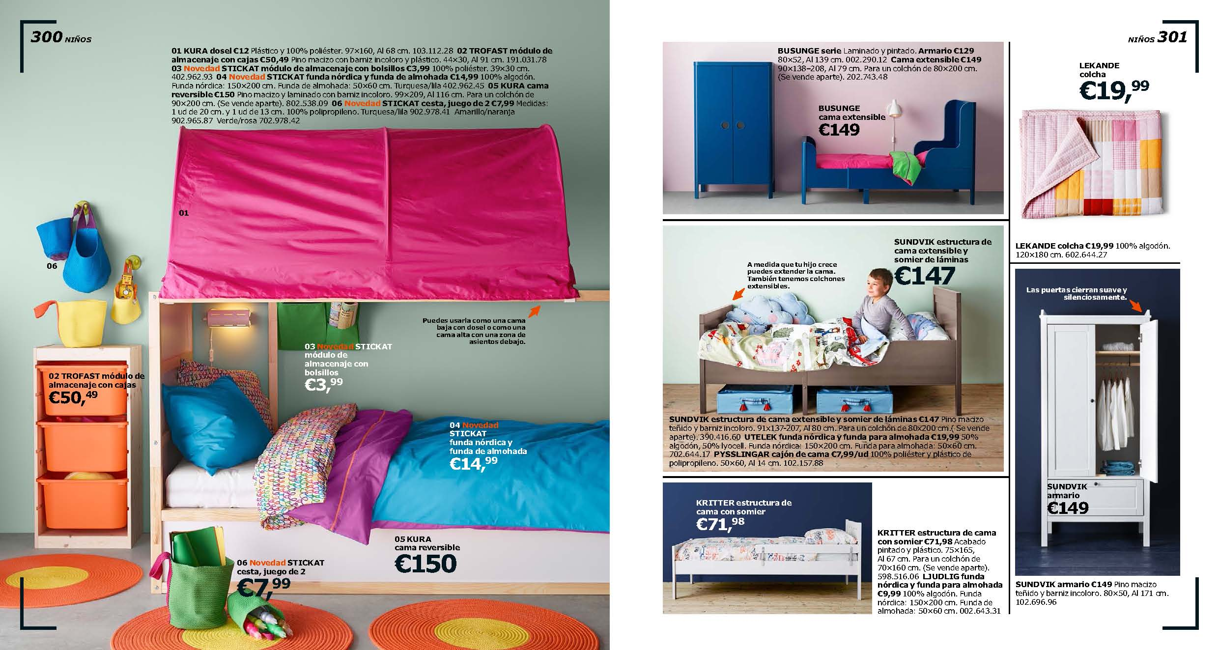 catalog decorate with ikea 2016 es_Page_151