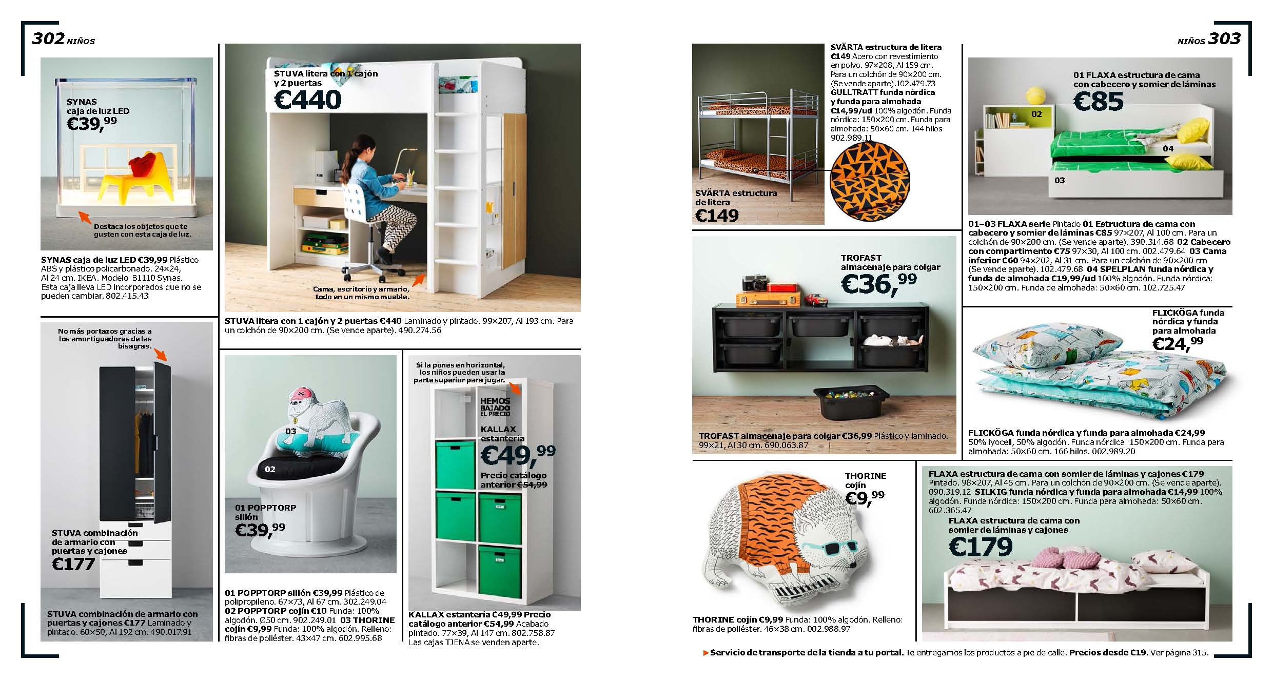 catalog decorate with ikea 2016 es_Page_152
