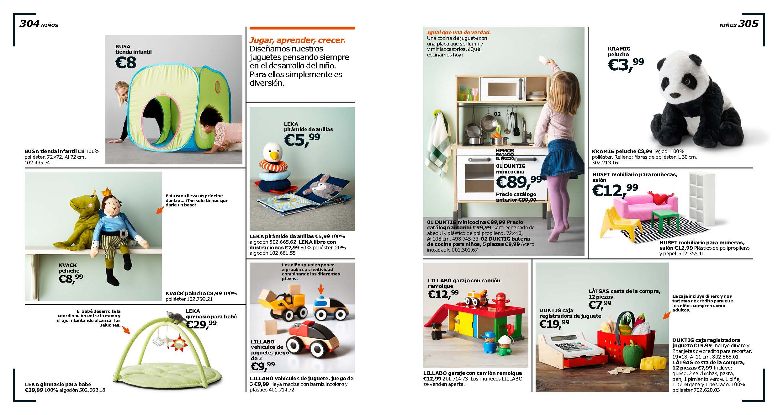 catalogo decorar con ikea 2016 es_Page_153