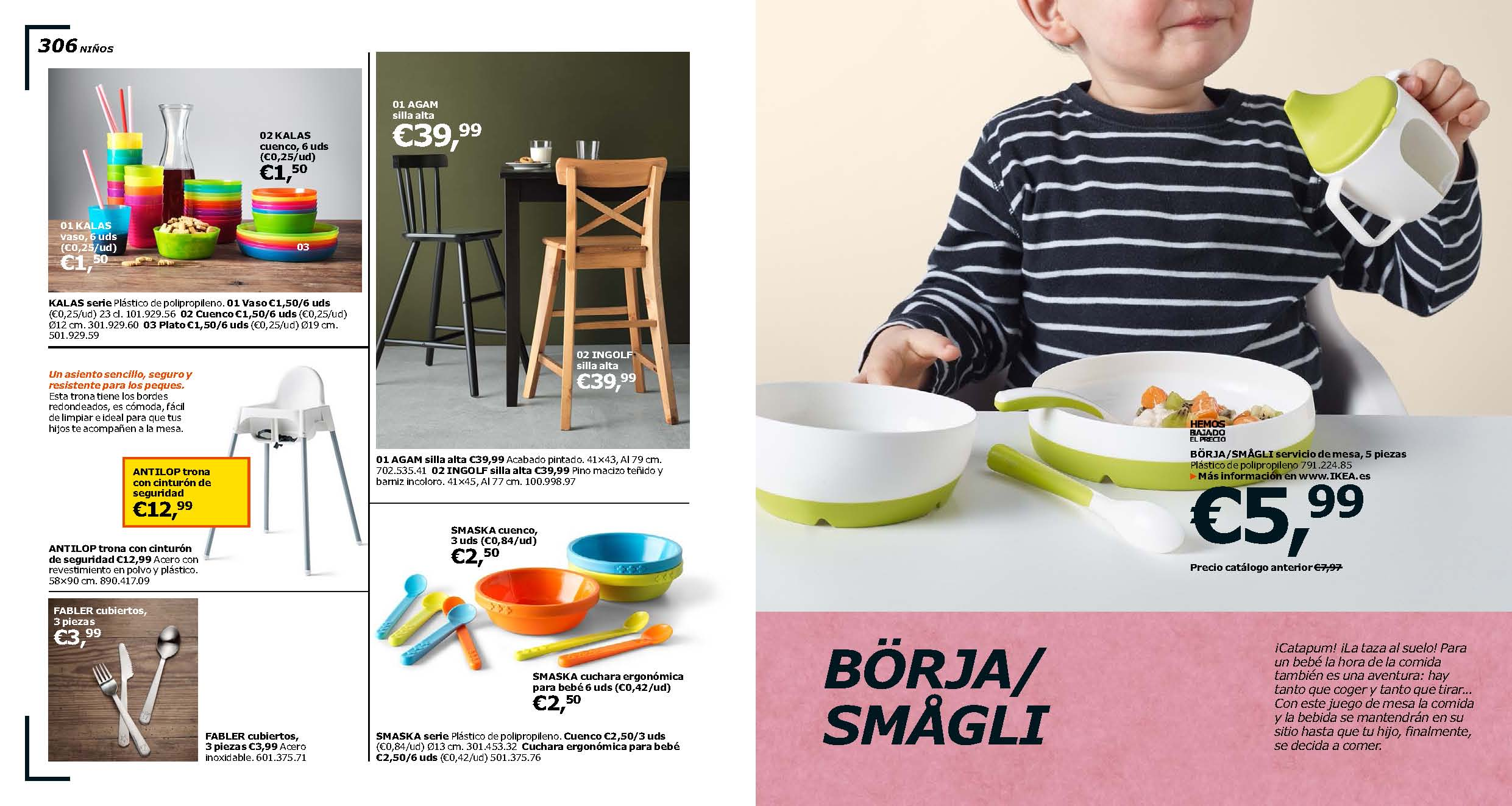 catalogo decorar con ikea 2016 es_Page_154