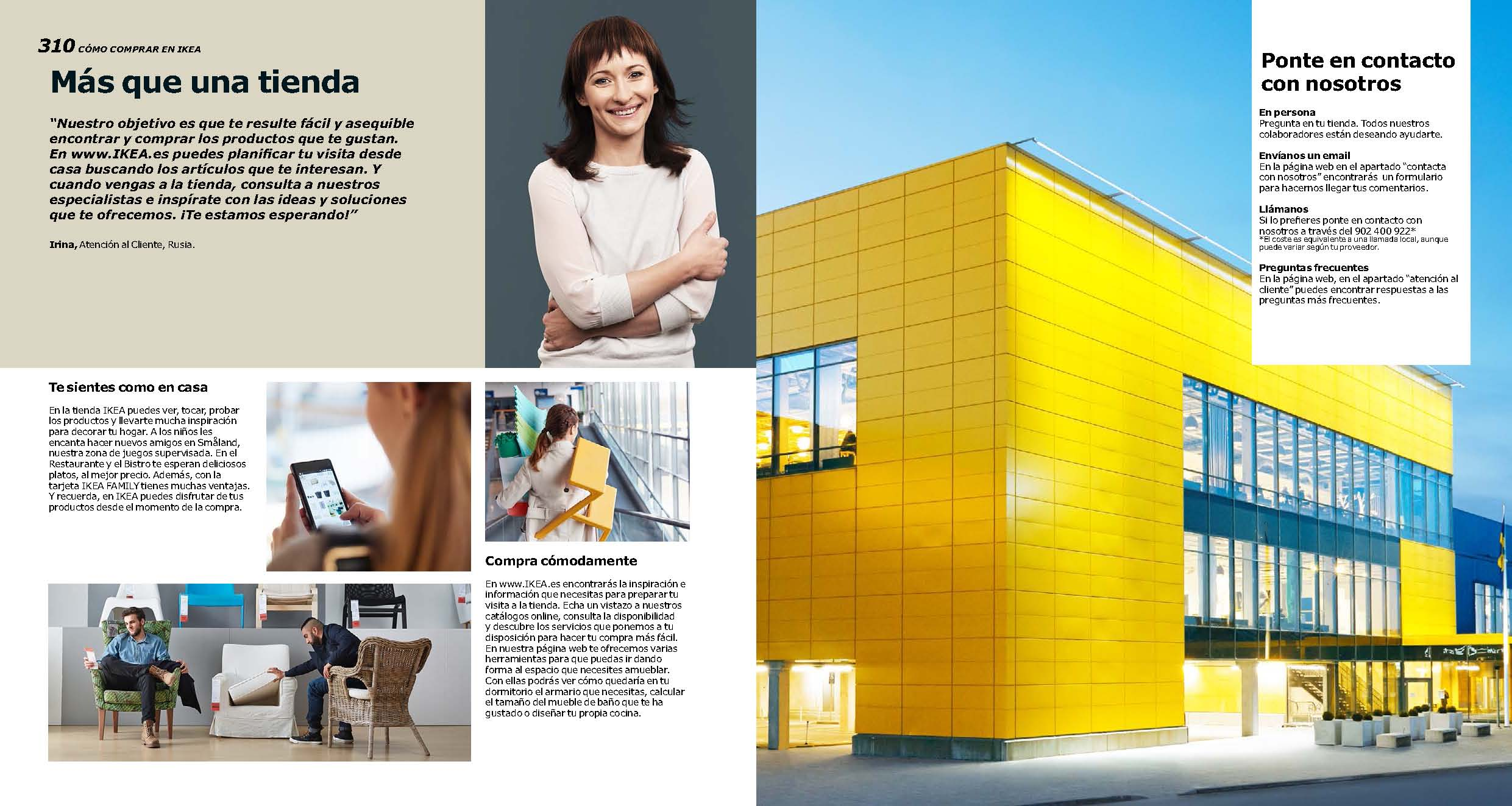 catalog decorate with ikea 2016 es_Page_156