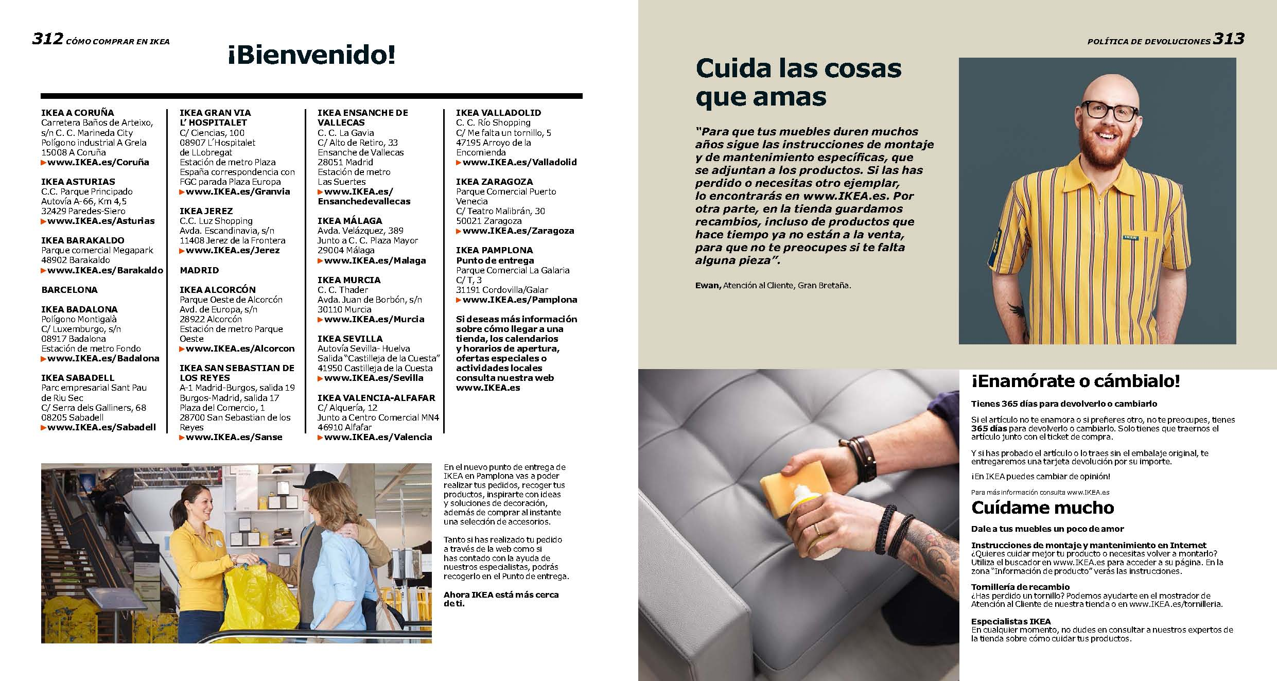 catalogo decorar con ikea 2016 es_Page_157