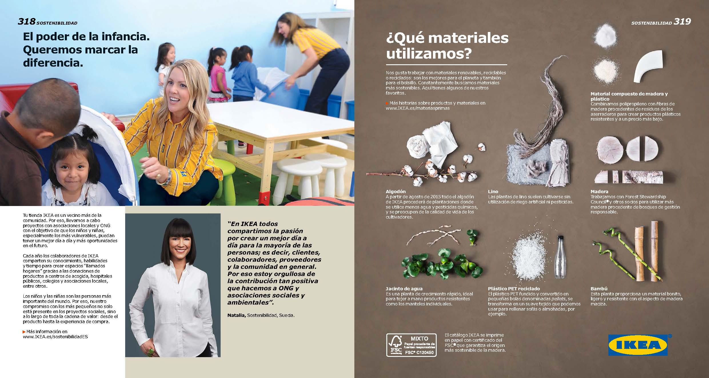 catalogo decorar con ikea 2016 es_Page_160