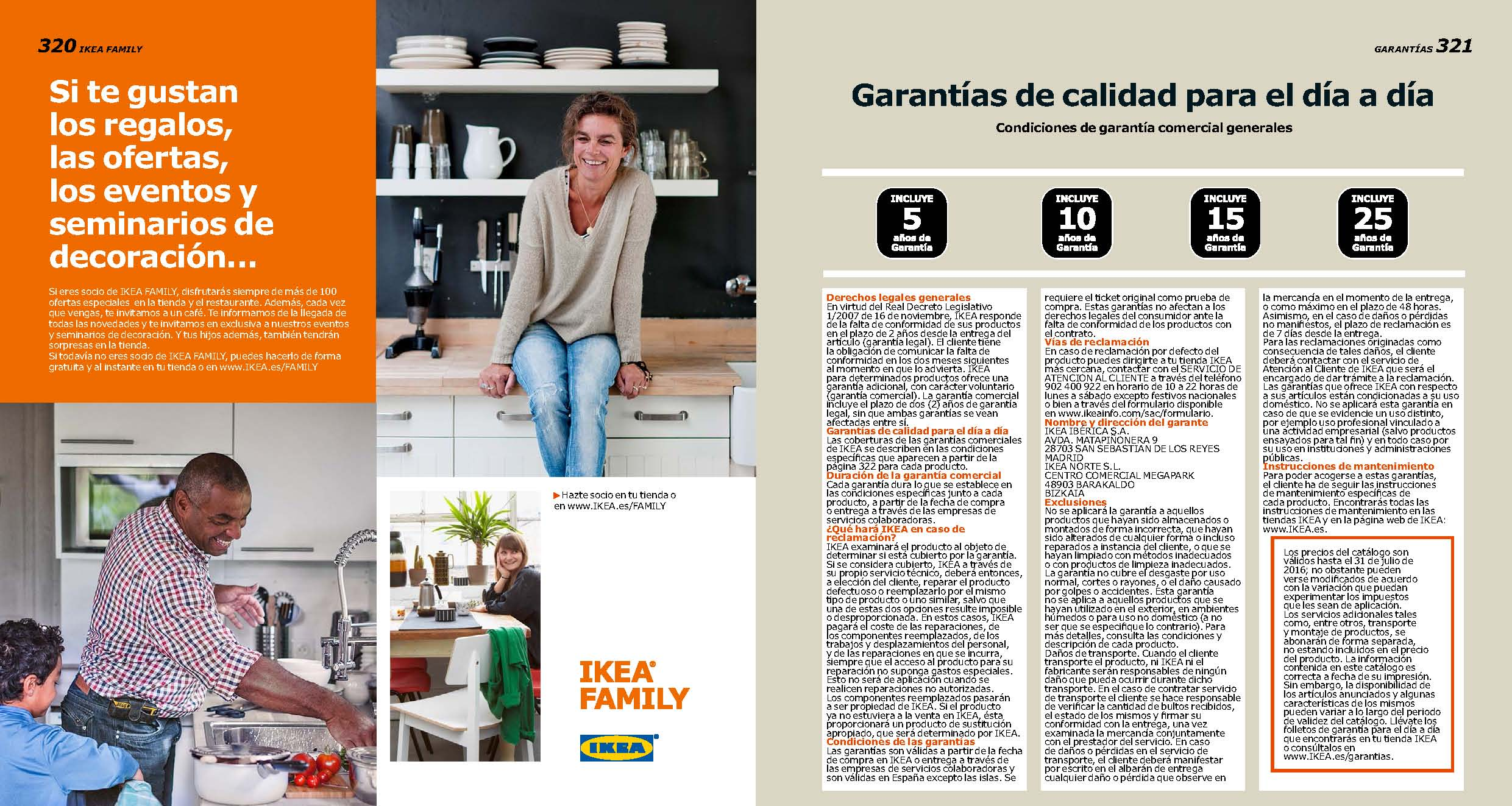 catalogo decorar con ikea 2016 es_Page_161