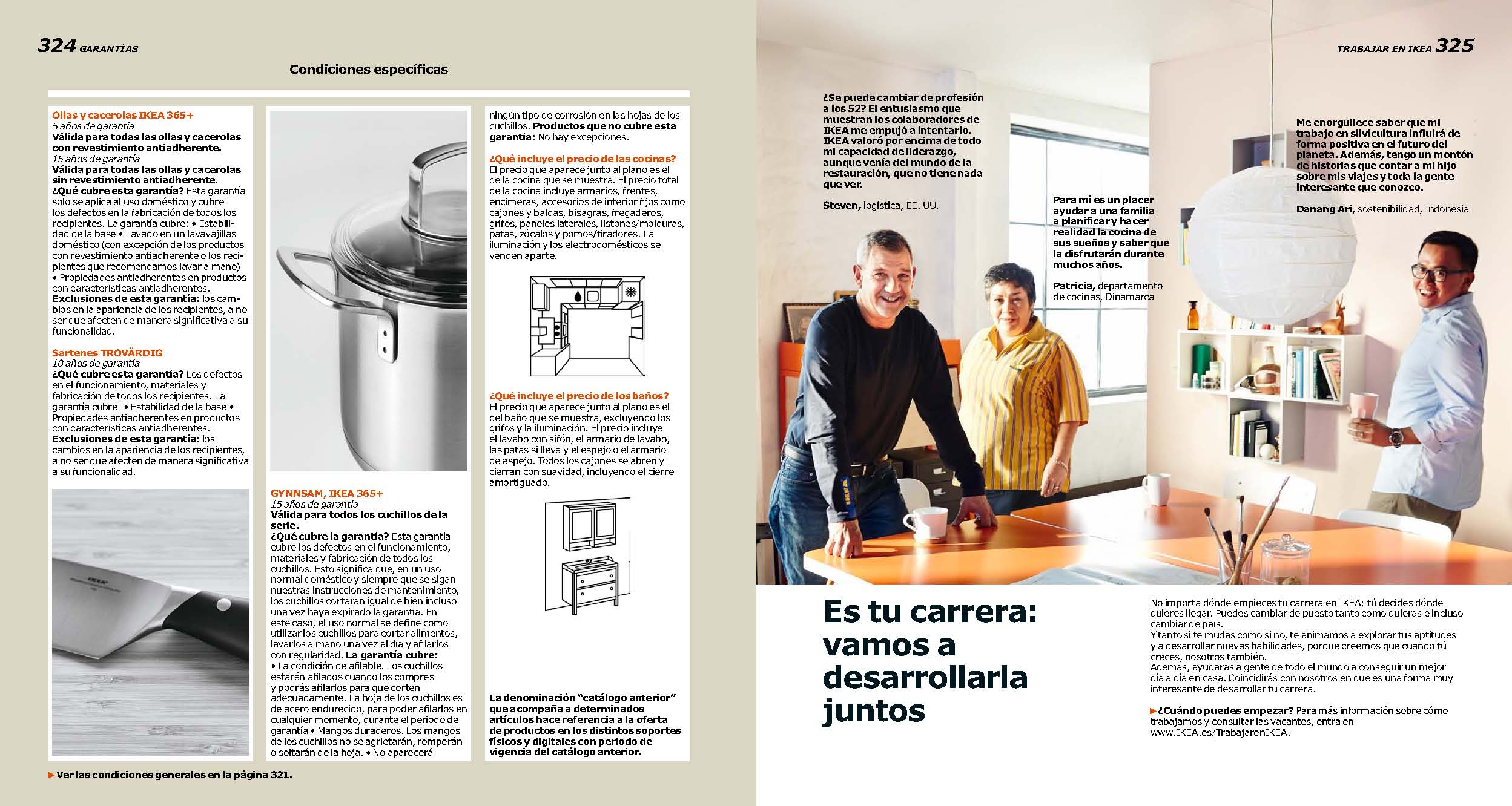 catalogo decorar con ikea 2016 es_Page_163