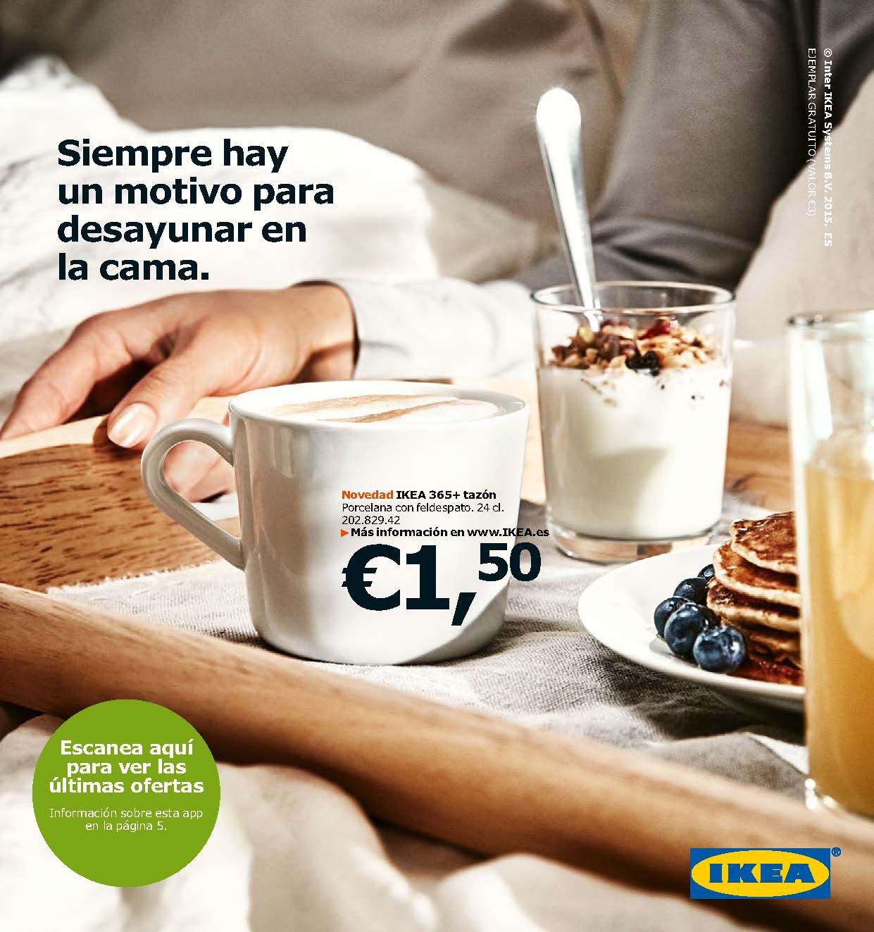 catalog decorate with ikea 2016 es_Page_165