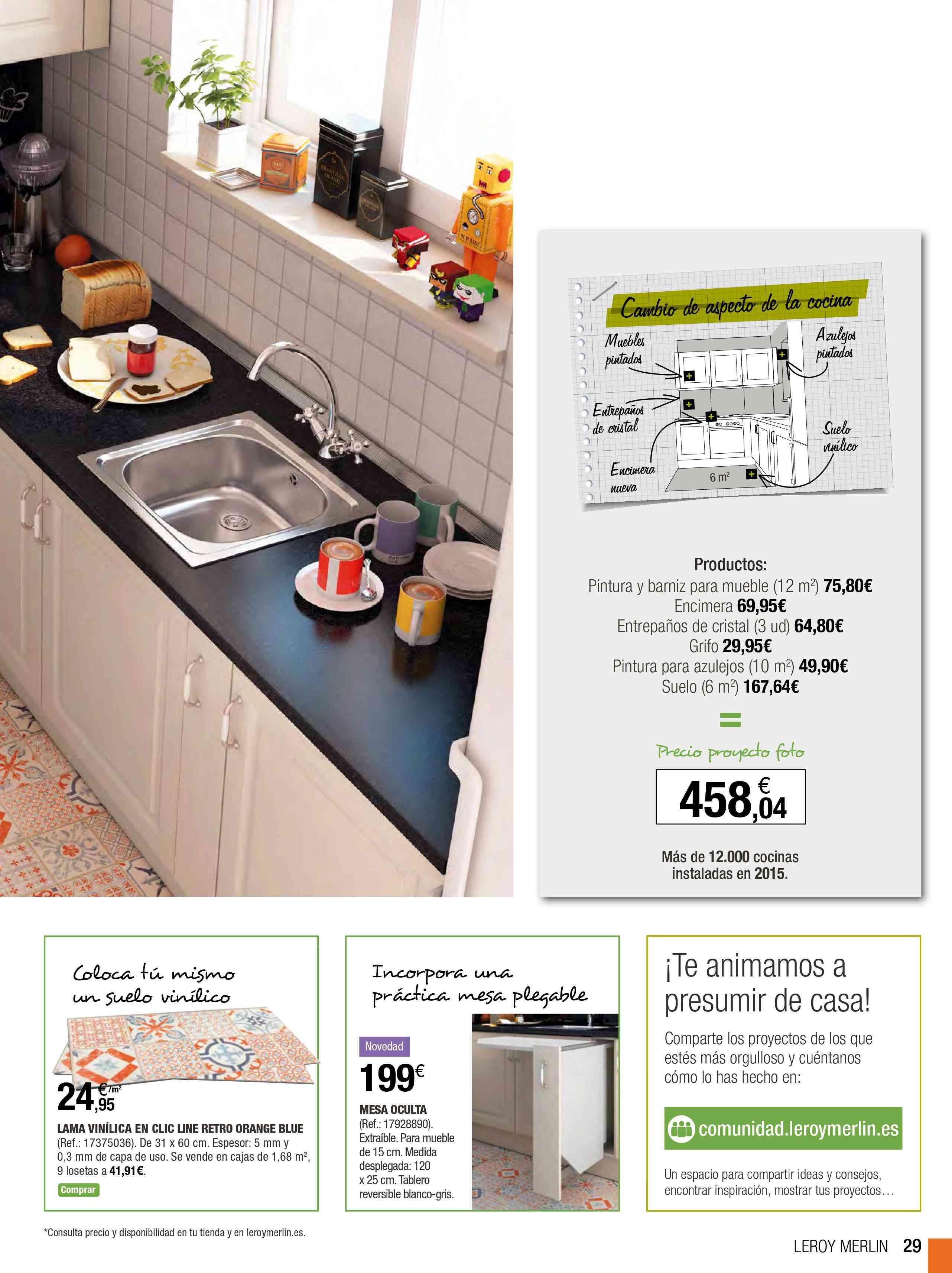 Suelos vinilo leroy merlin affordable cautivador alfombras leroy merlin vinilo glamouroso - Suelos leroy merlin catalogo ...