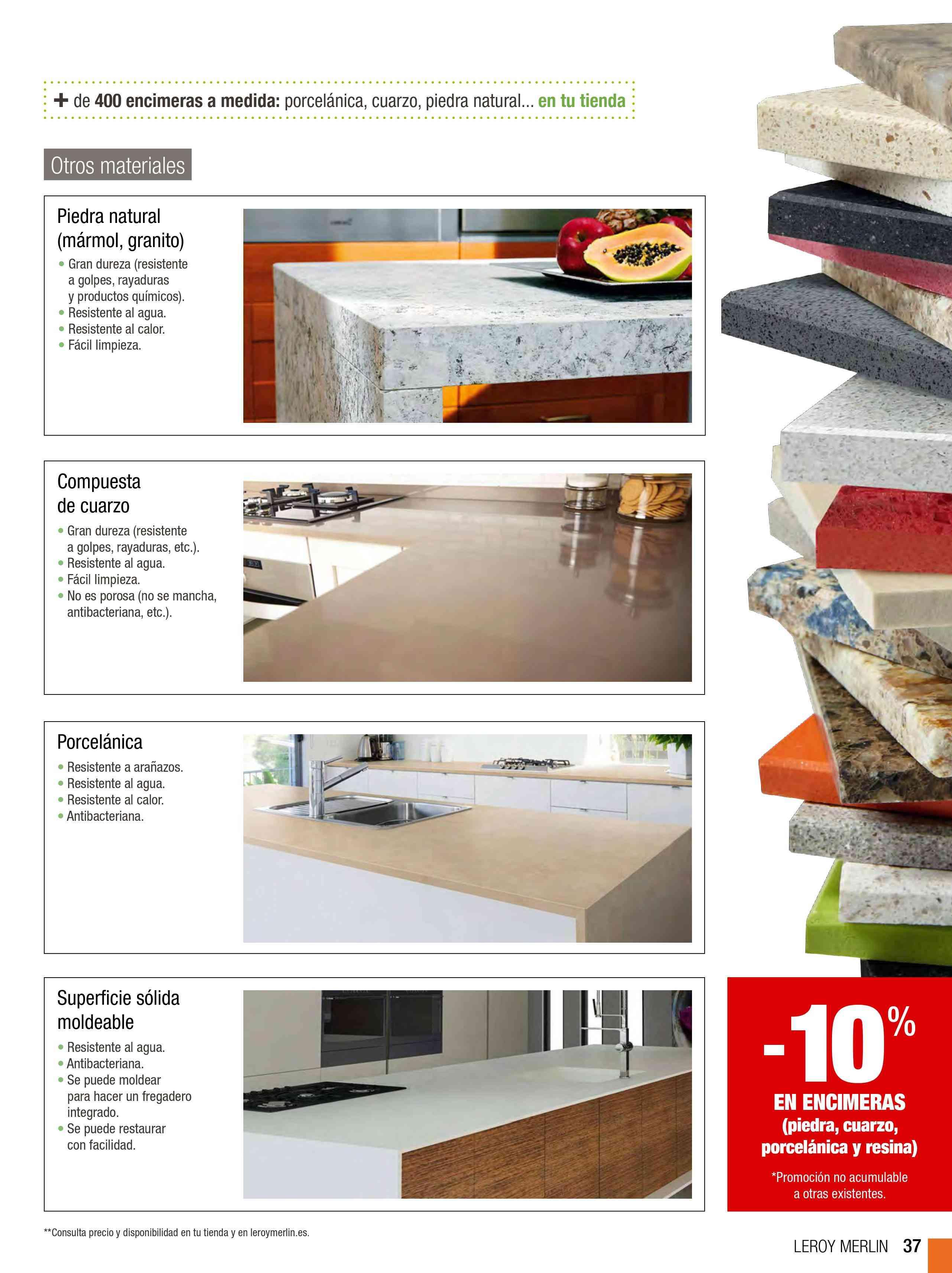 Productos De Leroy Merlin Productos De Leroy Merlin With  ~ Leroy Merlin Cajas Organizadoras