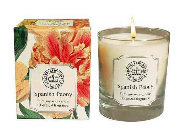 kew-royal-botanical-gardens-vela-aroma-a-peonia