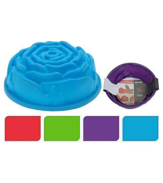 molde-para-bizcochos-en-forma-de-flor-colores-surtidos
