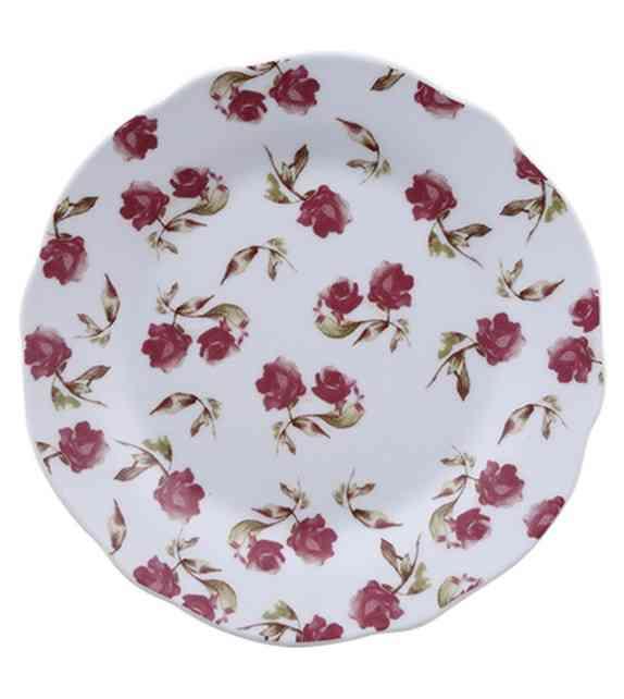 plato-postre-19-cms-porcelana