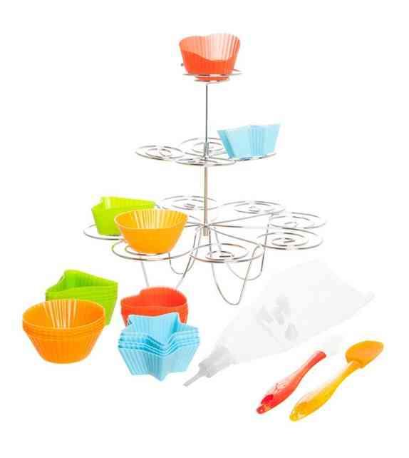 set-de-cupcakes-35-piezas-favola