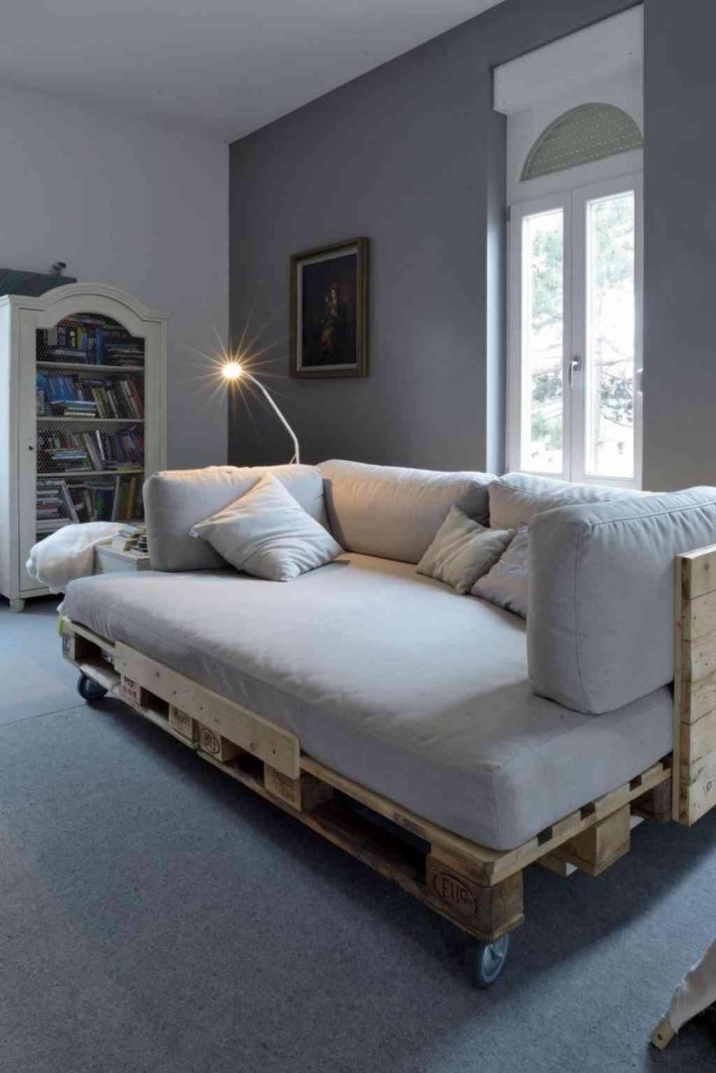 sofa de palet 4