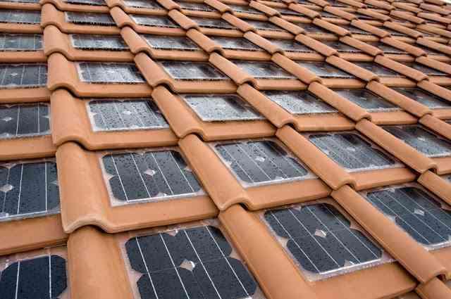 tejas solares - tegolasolare