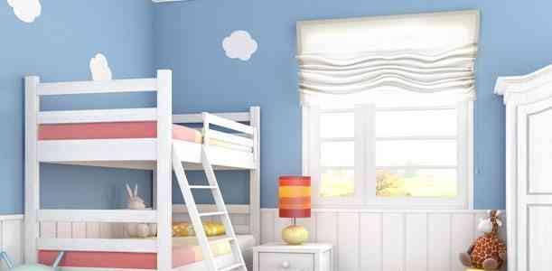 ventanas con estores paquetto verticolor