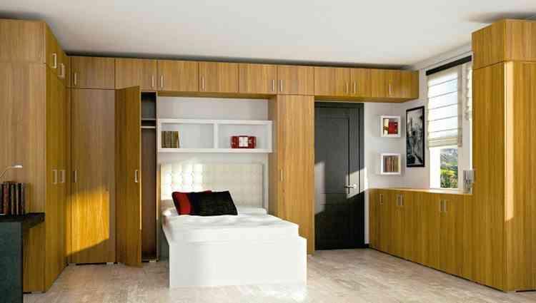armario modular lm
