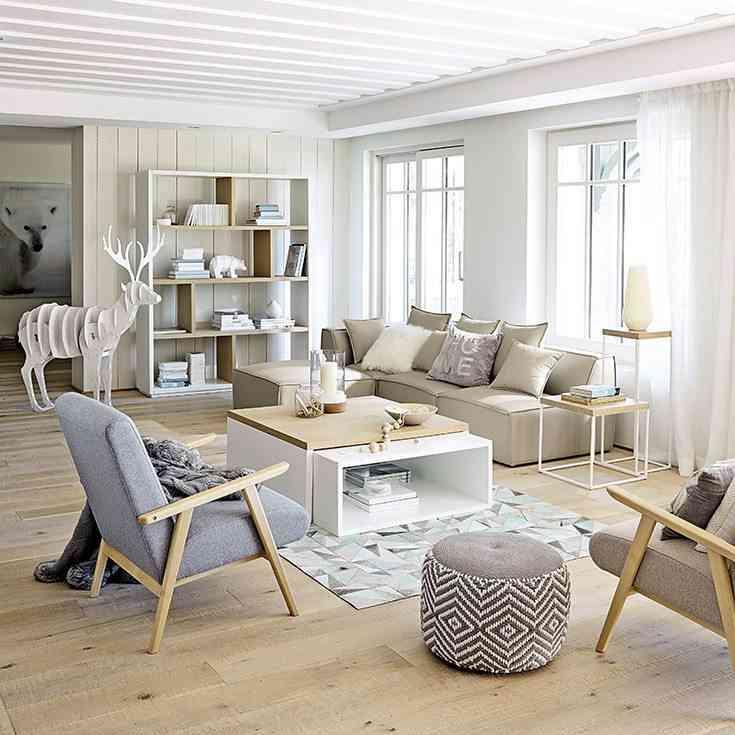 combinar colores maison blanco