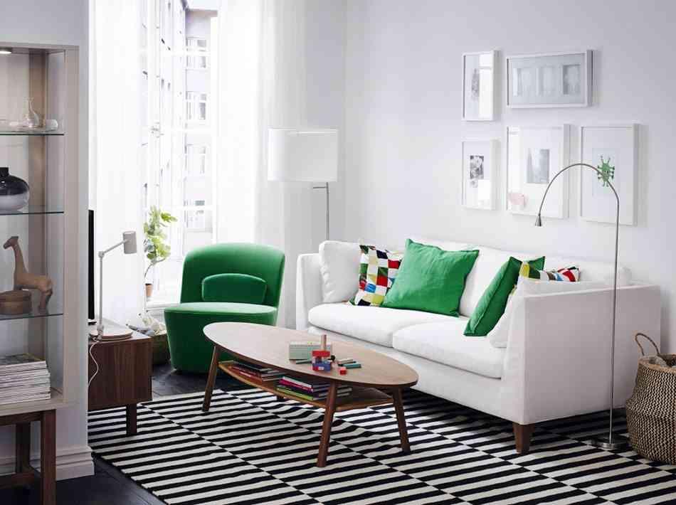 6 consejos tiles para decorar tu casa por primera vez On consejos para decorar tu casa